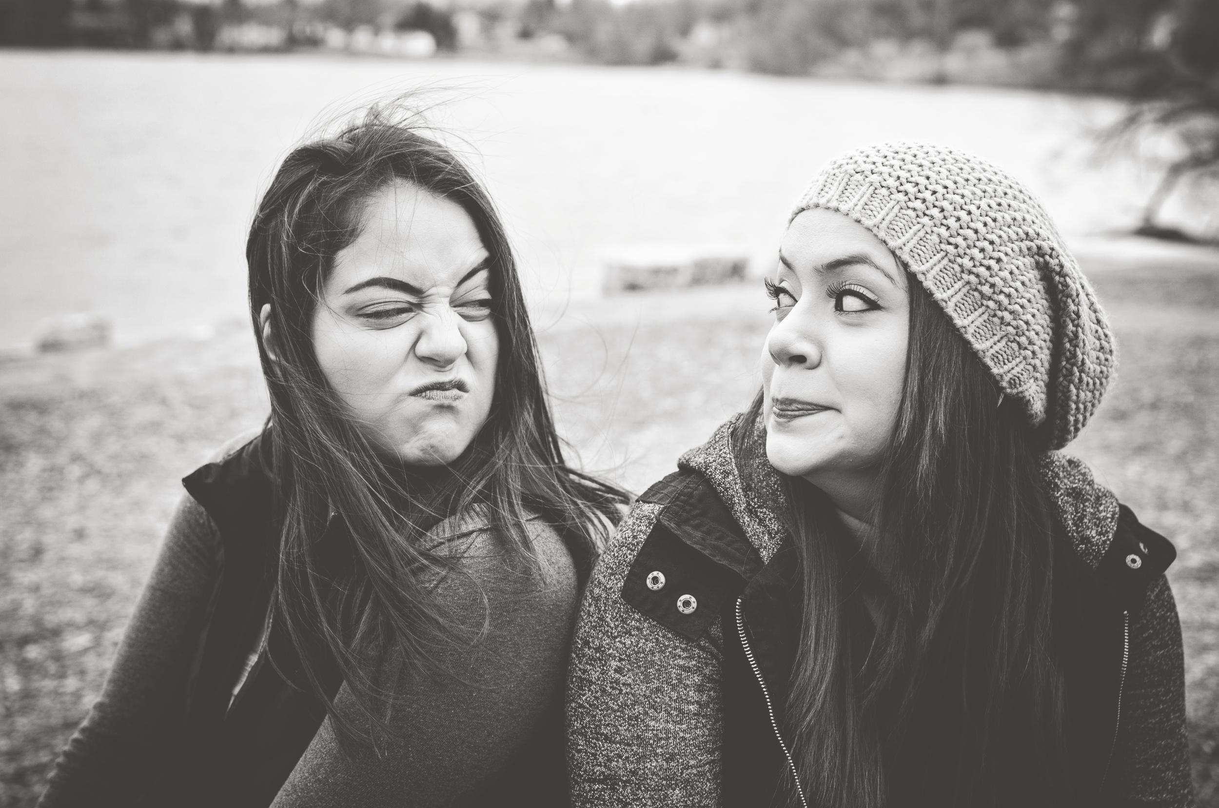 Esther & Alma (5).jpg