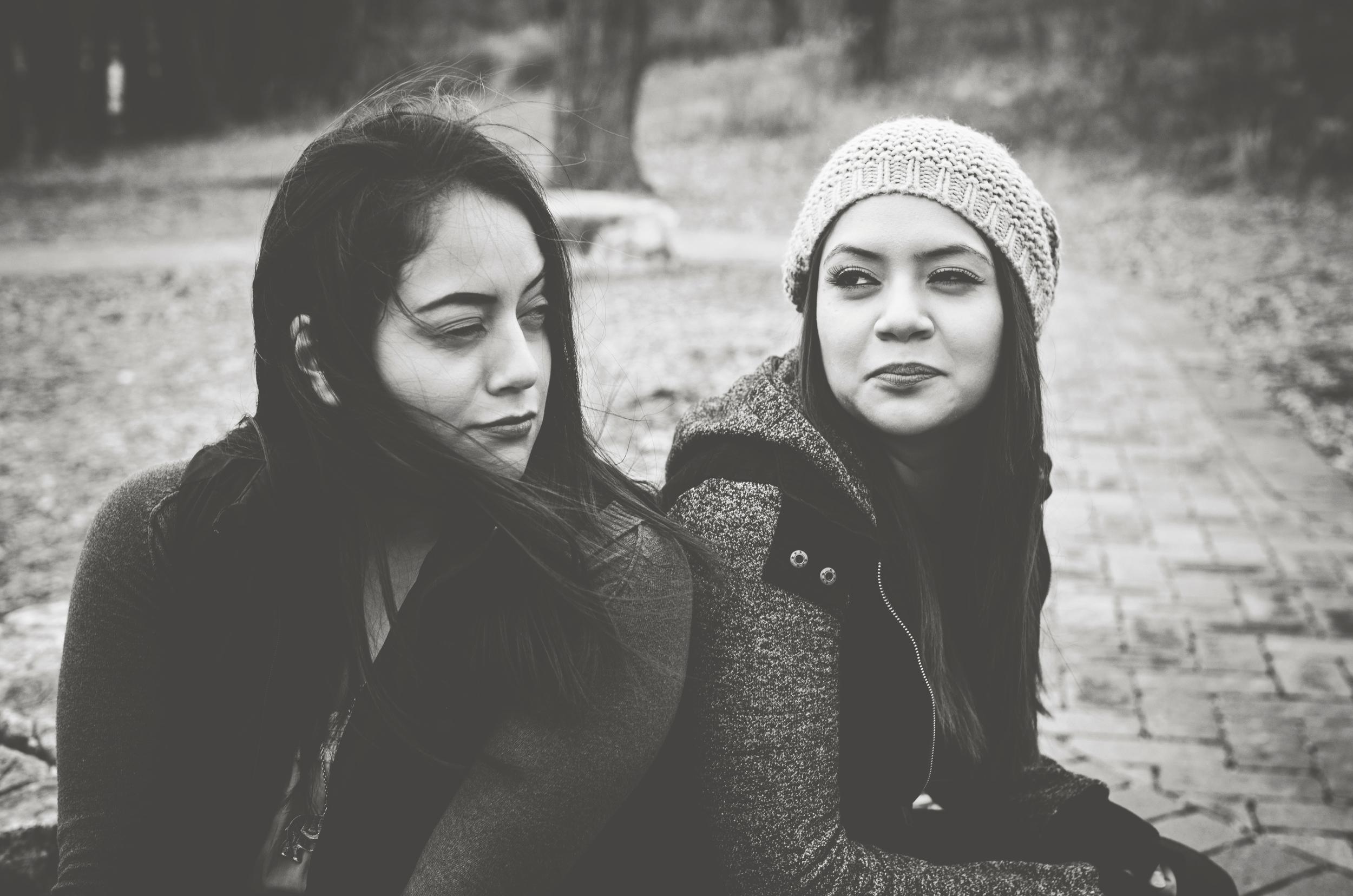 Esther & Alma (6).jpg