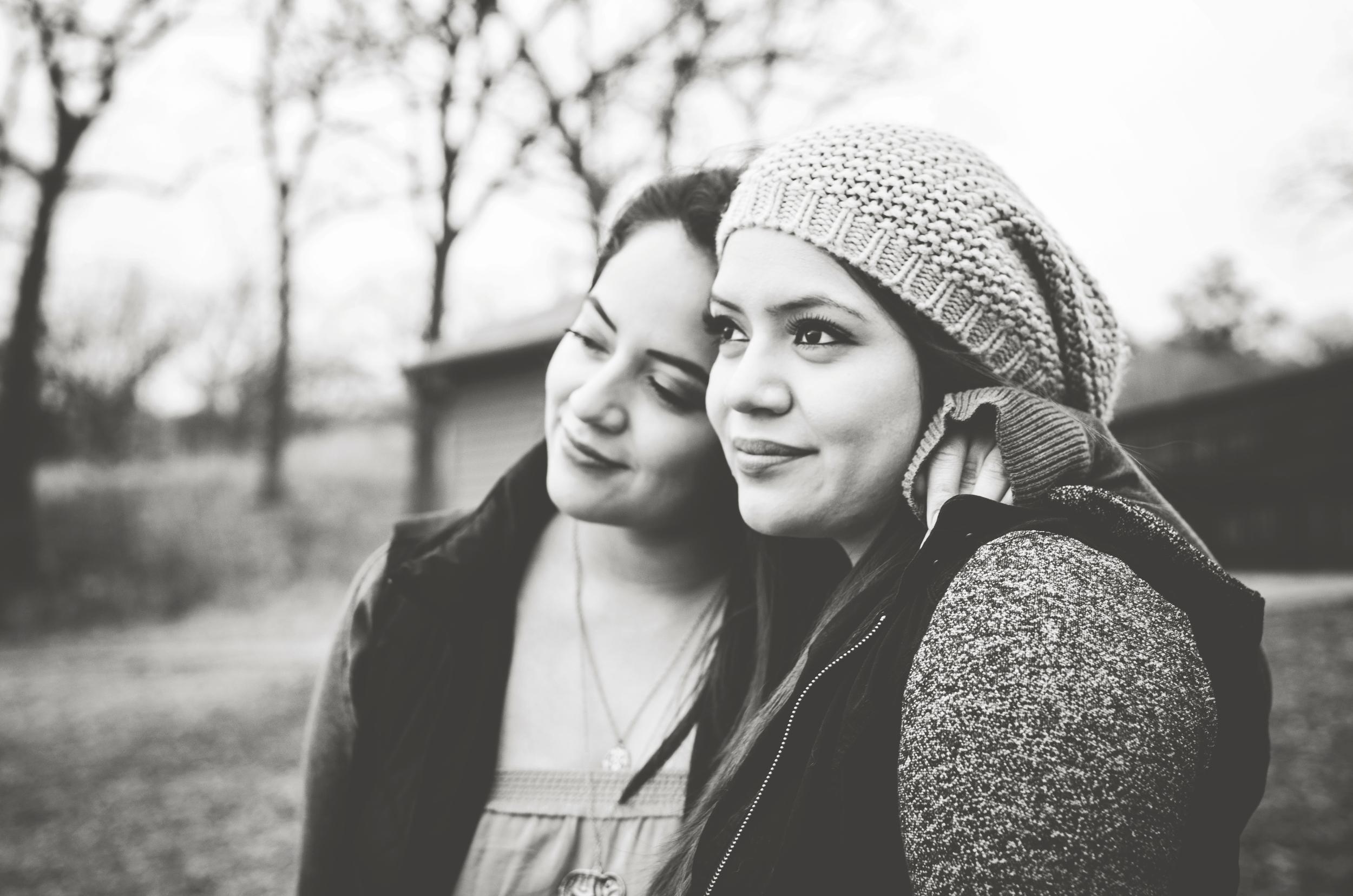 Esther & Alma (15).jpg