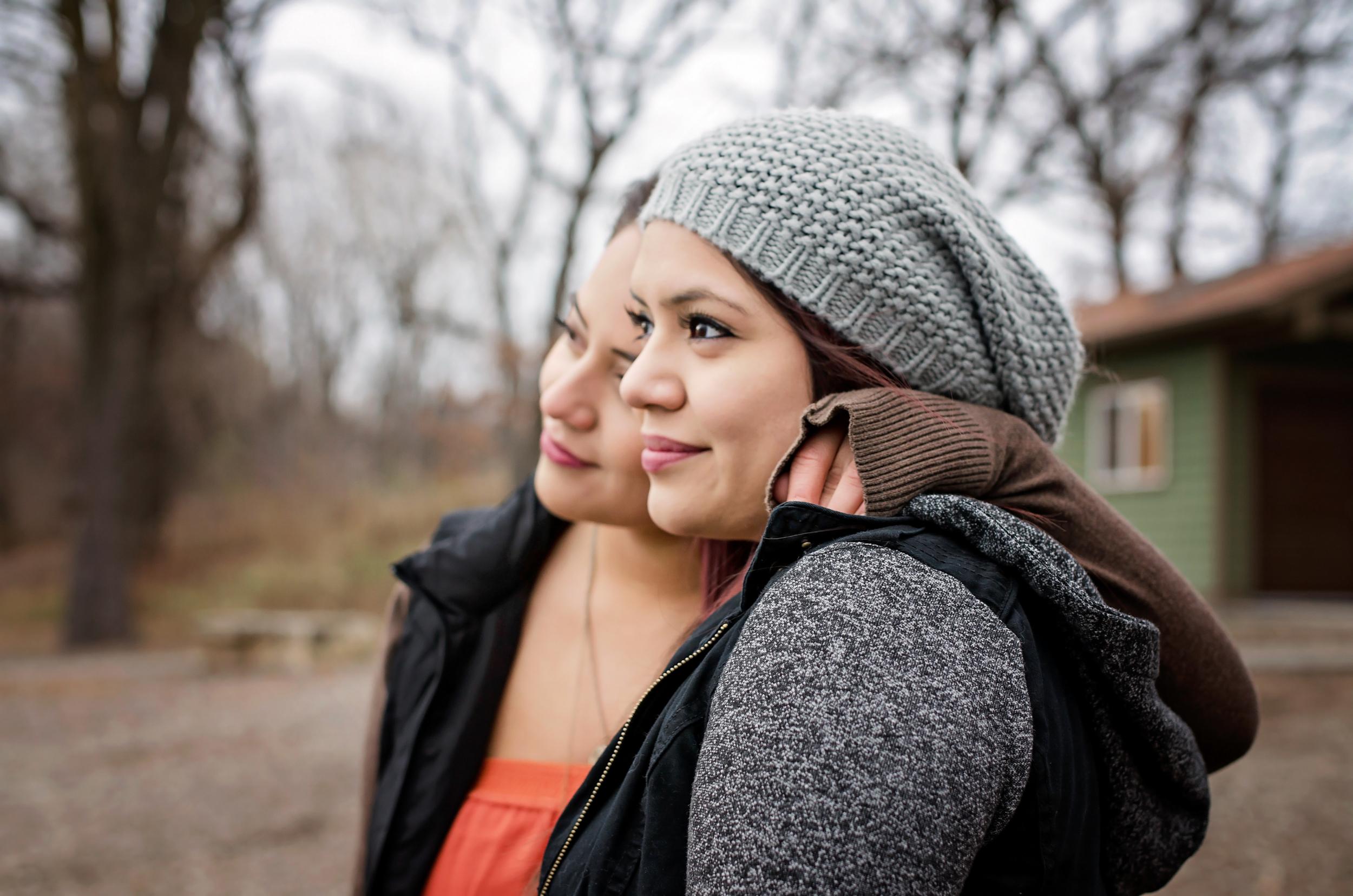 Esther & Alma (14).jpg