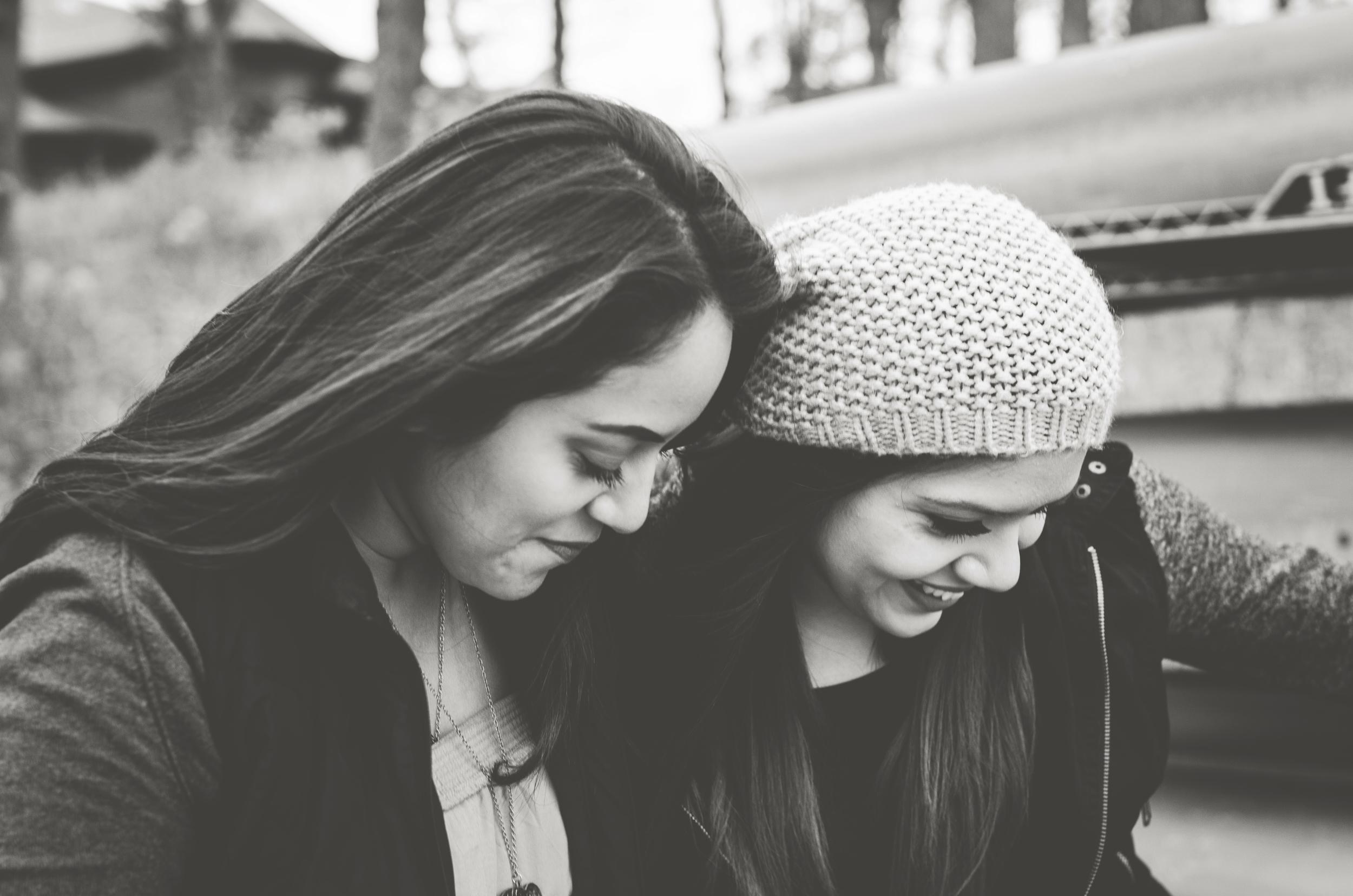 Esther & Alma (19).jpg