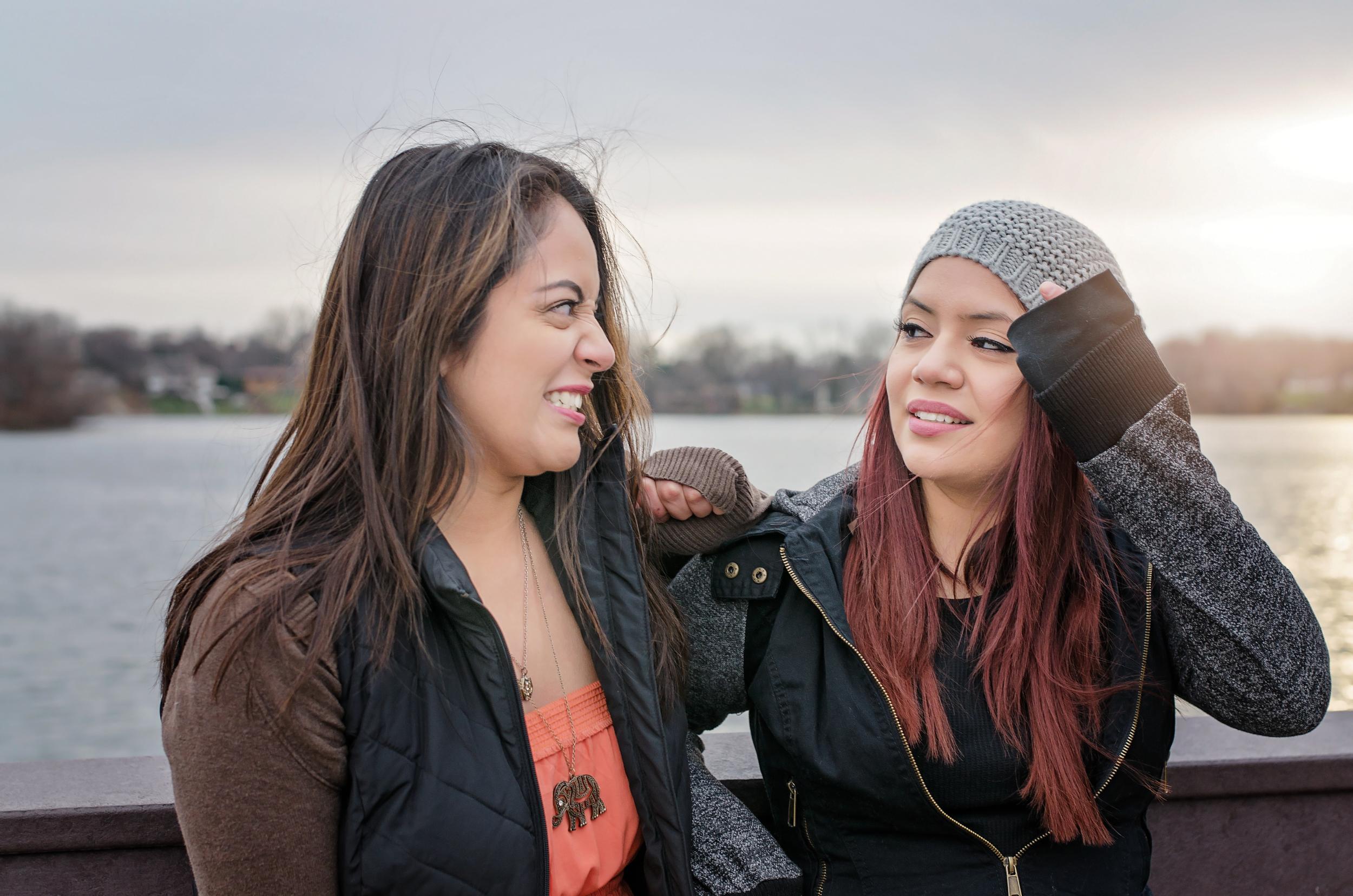 Esther & Alma (21).jpg
