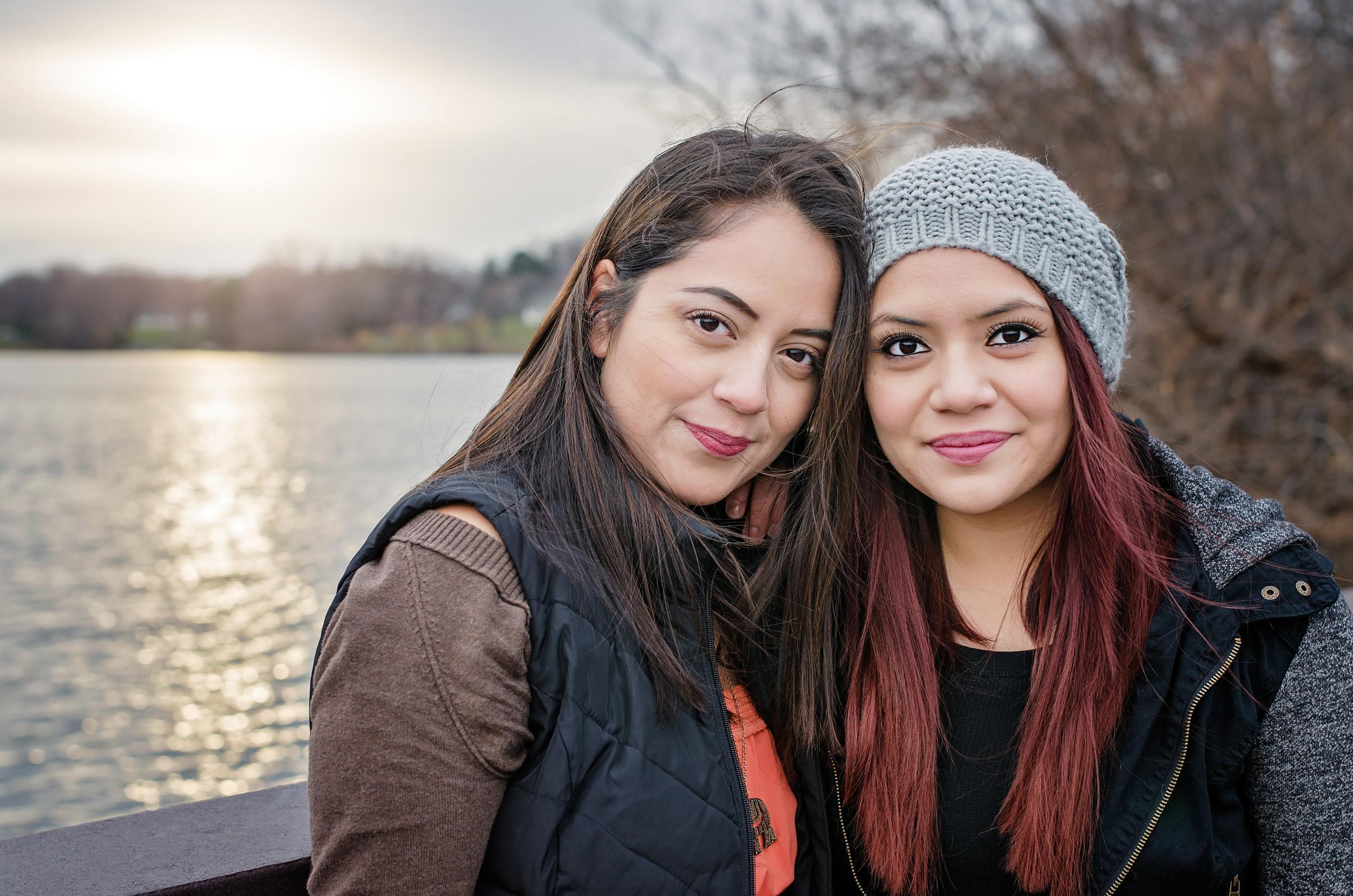 Esther & Alma (23).jpg