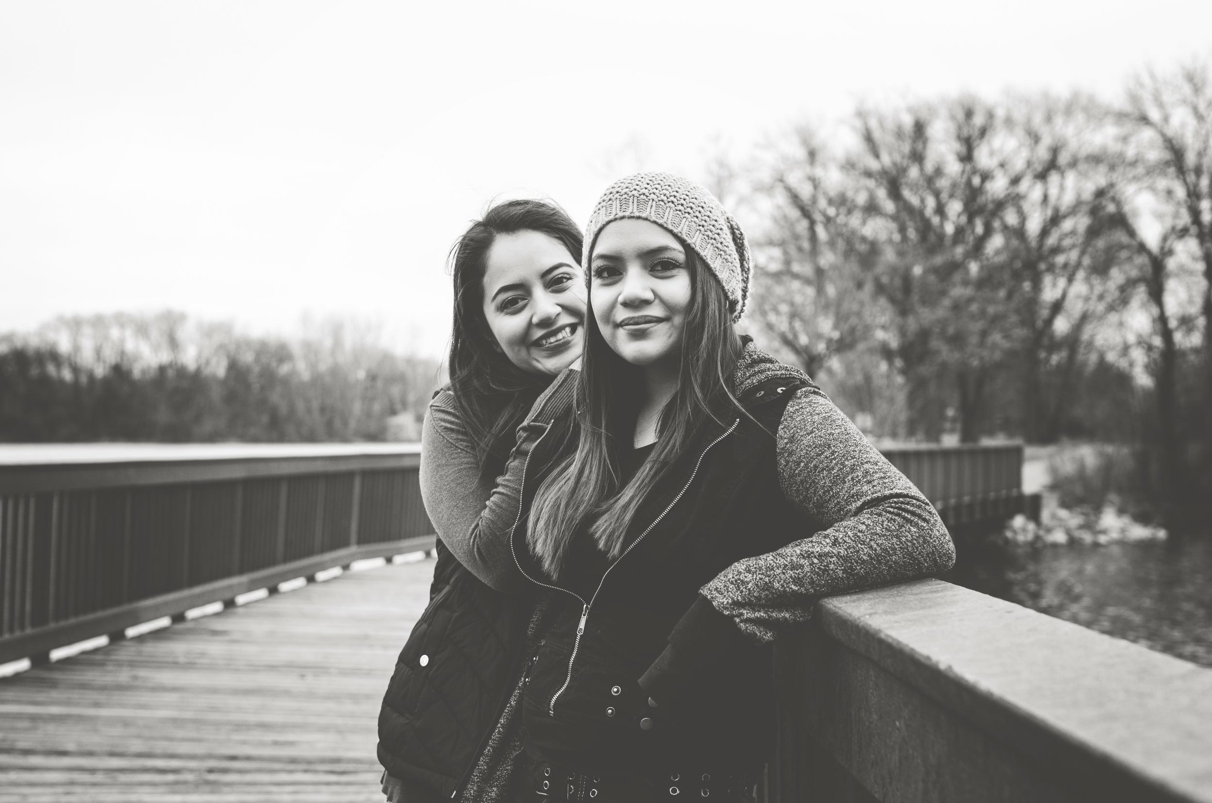 Esther & Alma (26).jpg