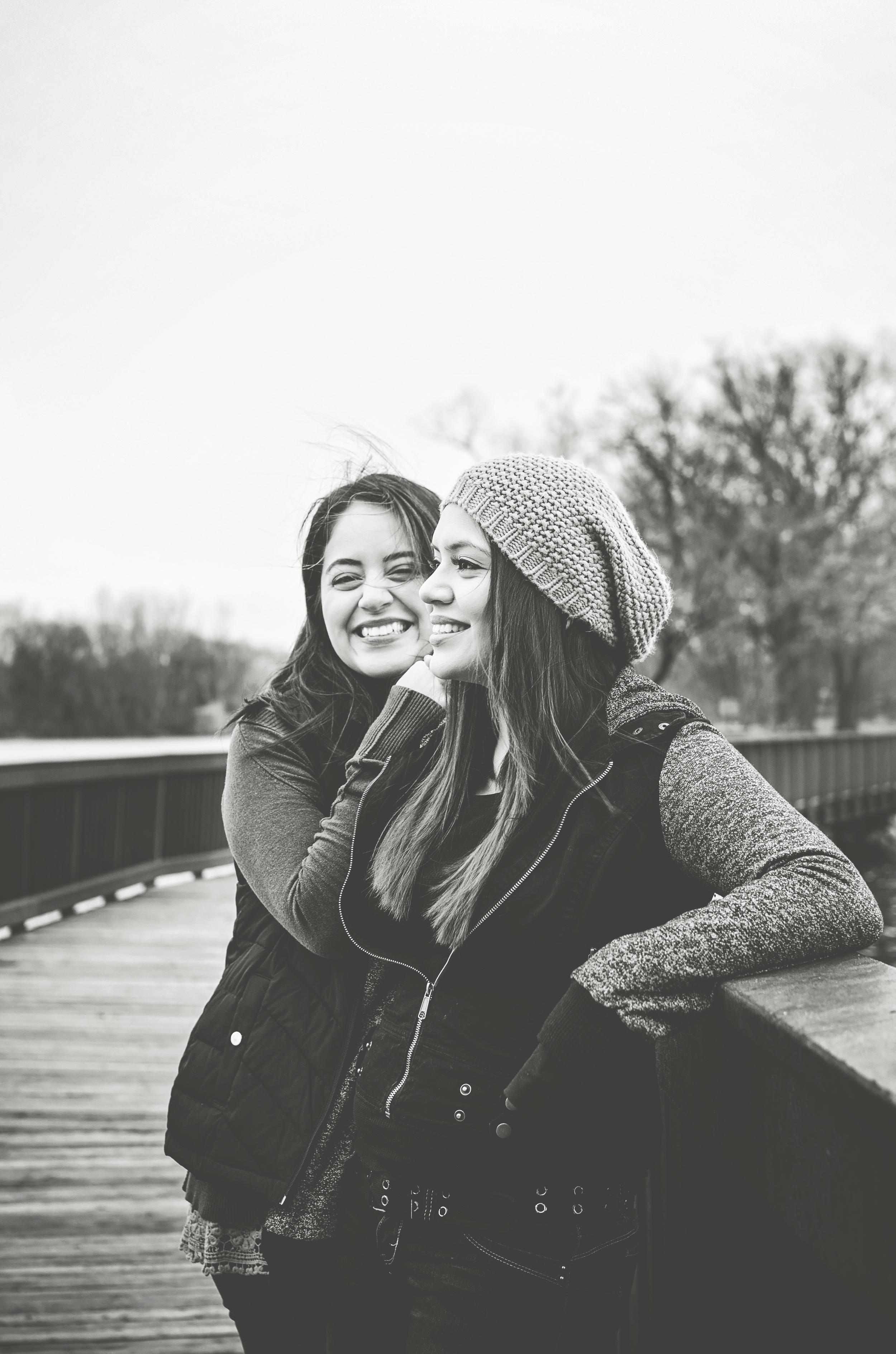 Esther & Alma (27).jpg