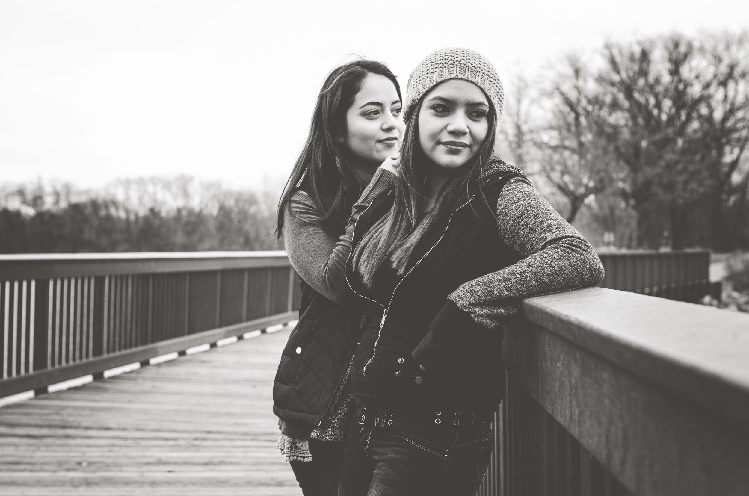 Esther & Alma (30).jpg