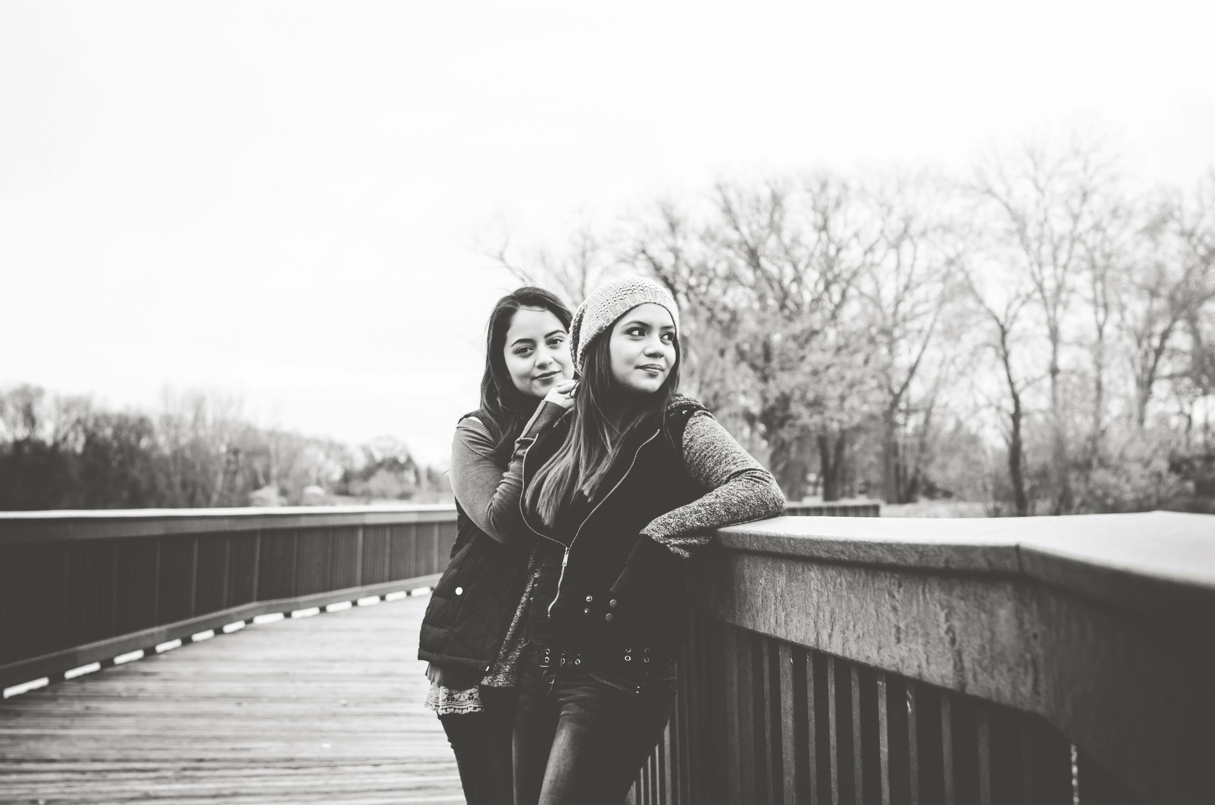 Esther & Alma (31).jpg