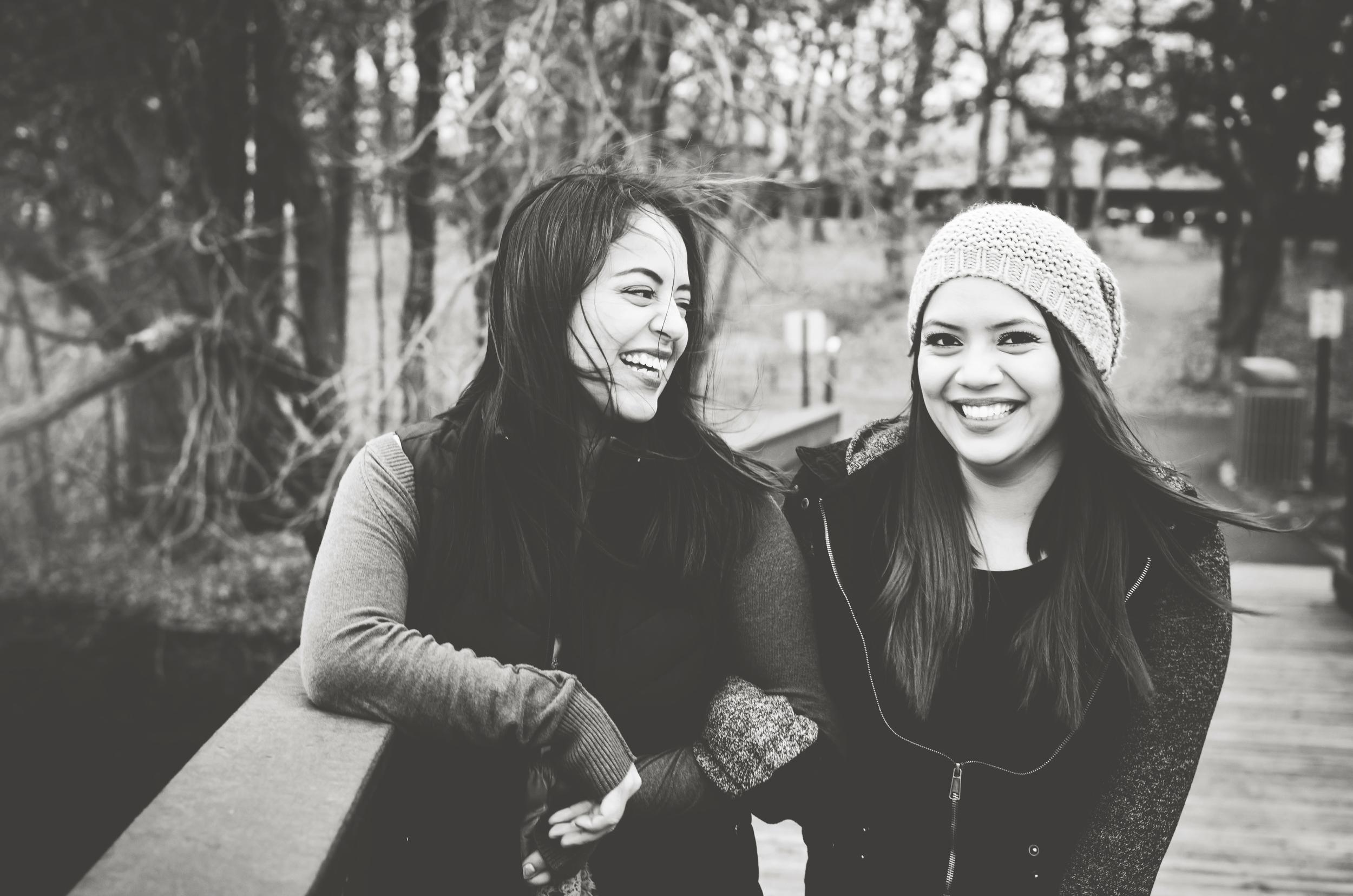 Esther & Alma (35).jpg