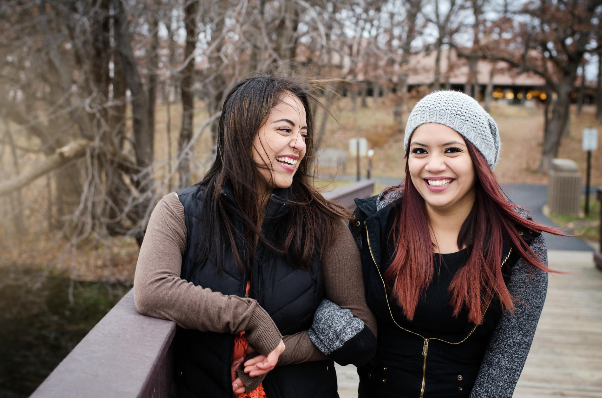 Esther & Alma (36).jpg