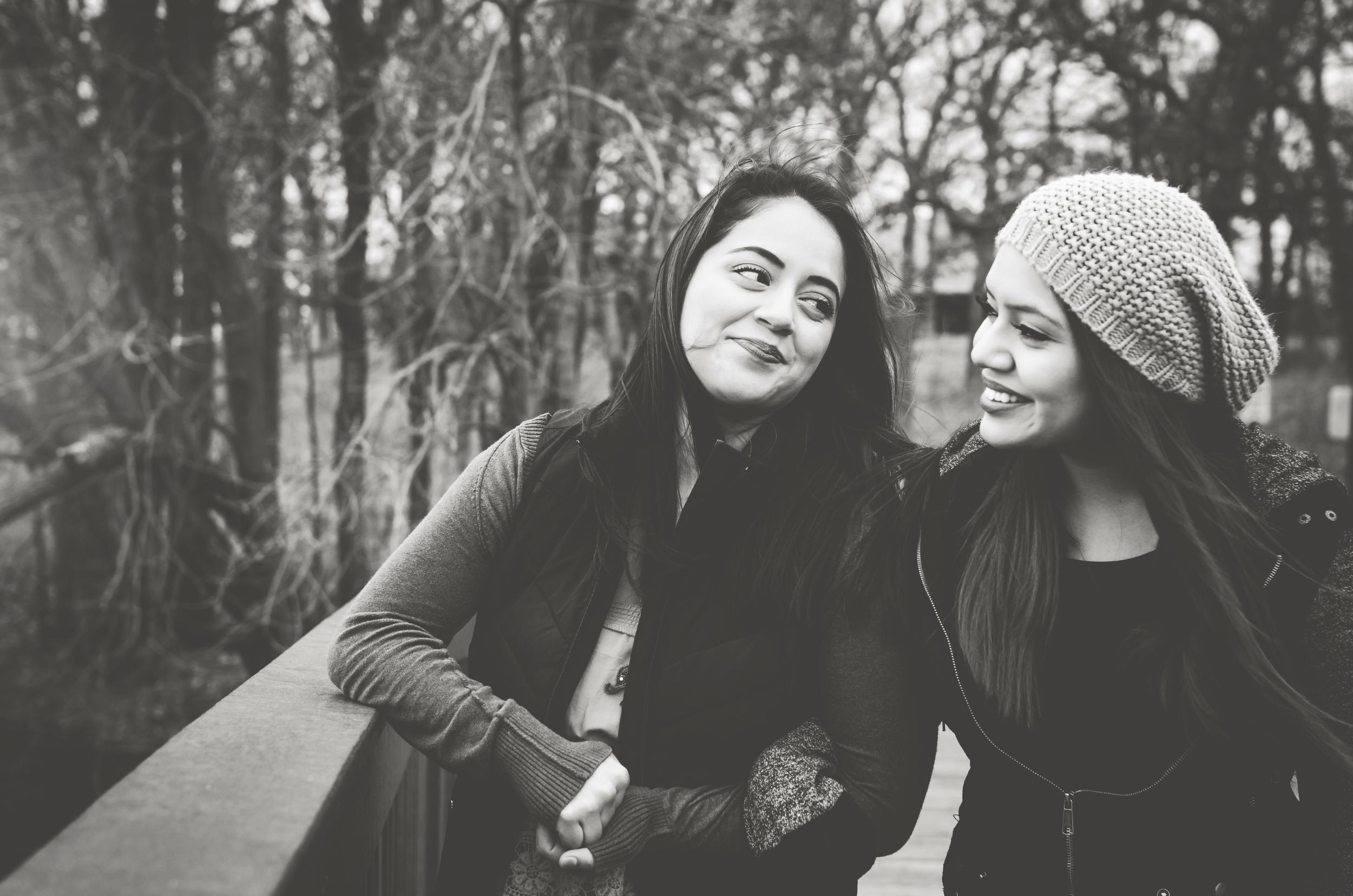 Esther & Alma (38).jpg