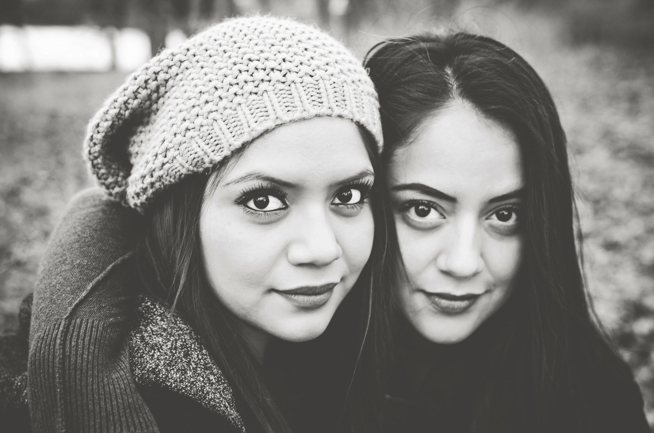 Esther & Alma (42).jpg