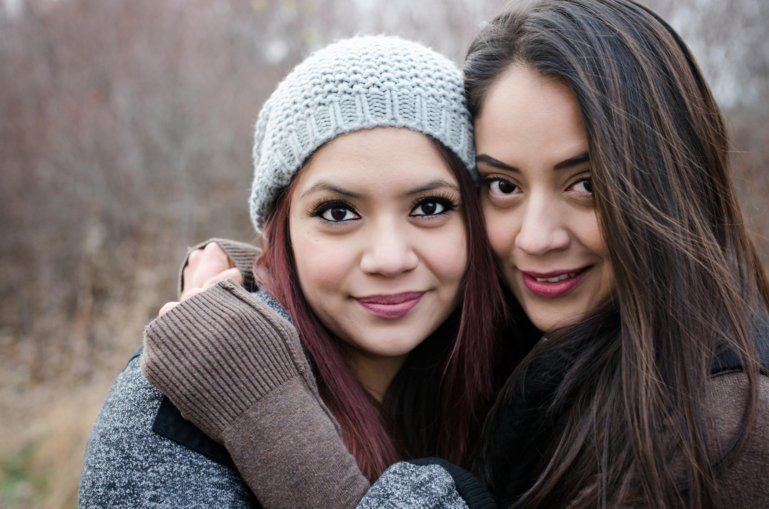 Esther & Alma (47).jpg