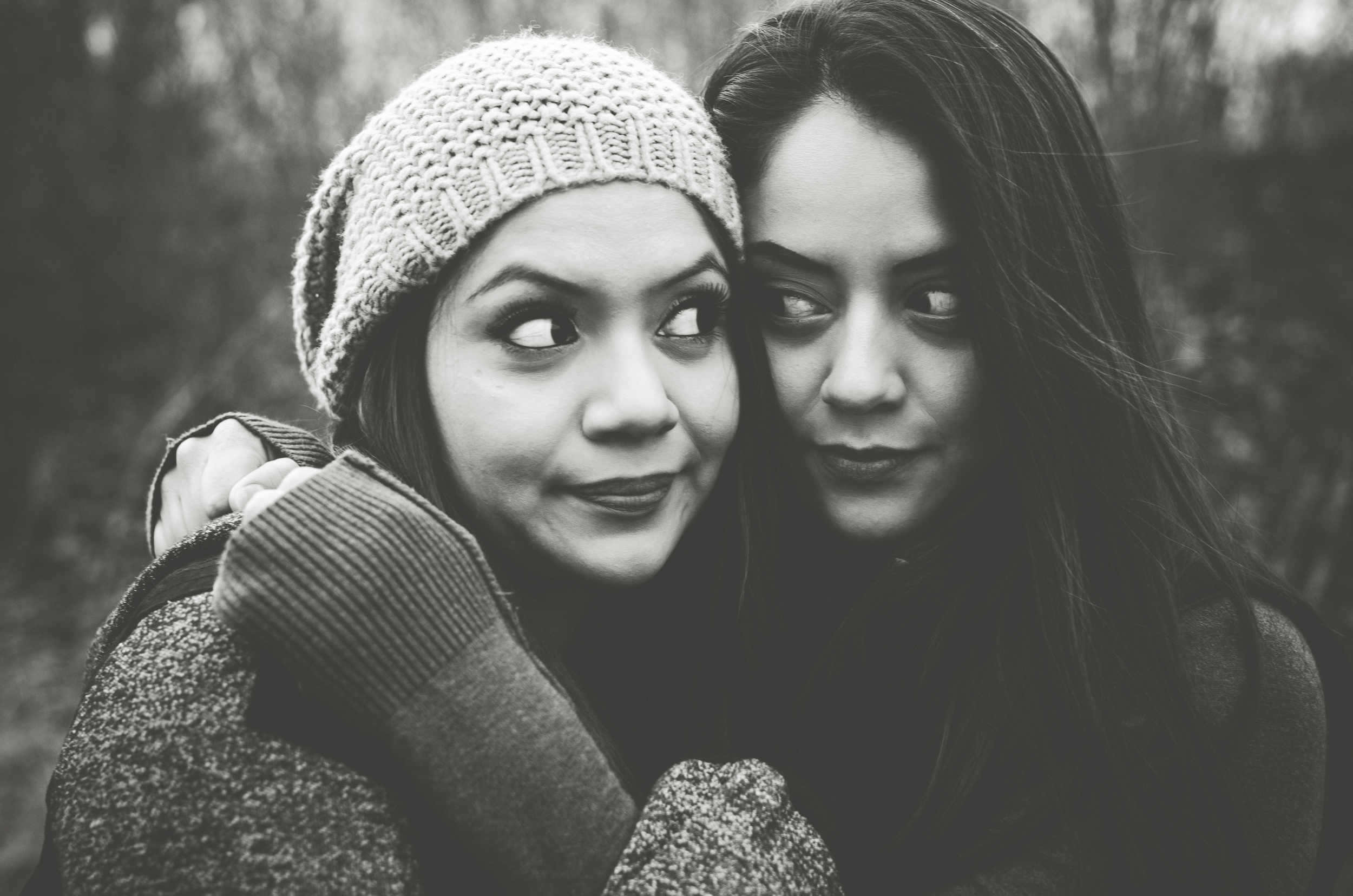 Esther & Alma (48).jpg