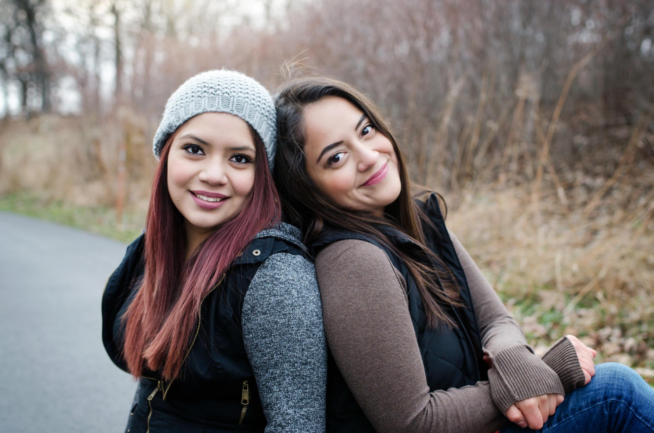 Esther & Alma (50).jpg