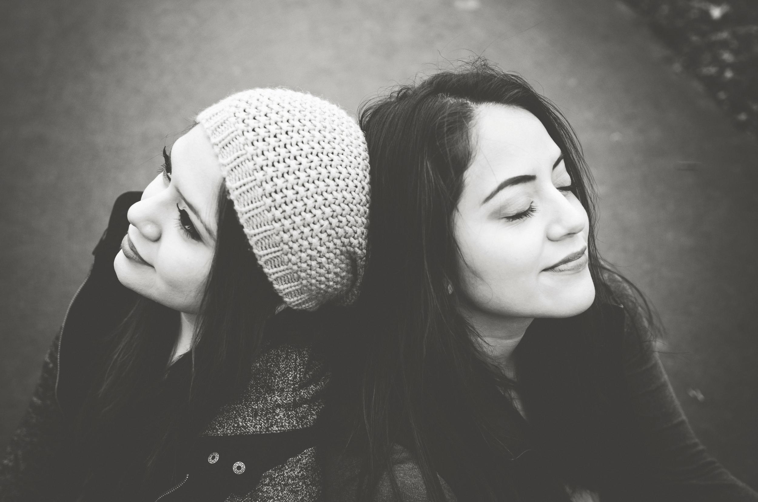 Esther & Alma (60).jpg