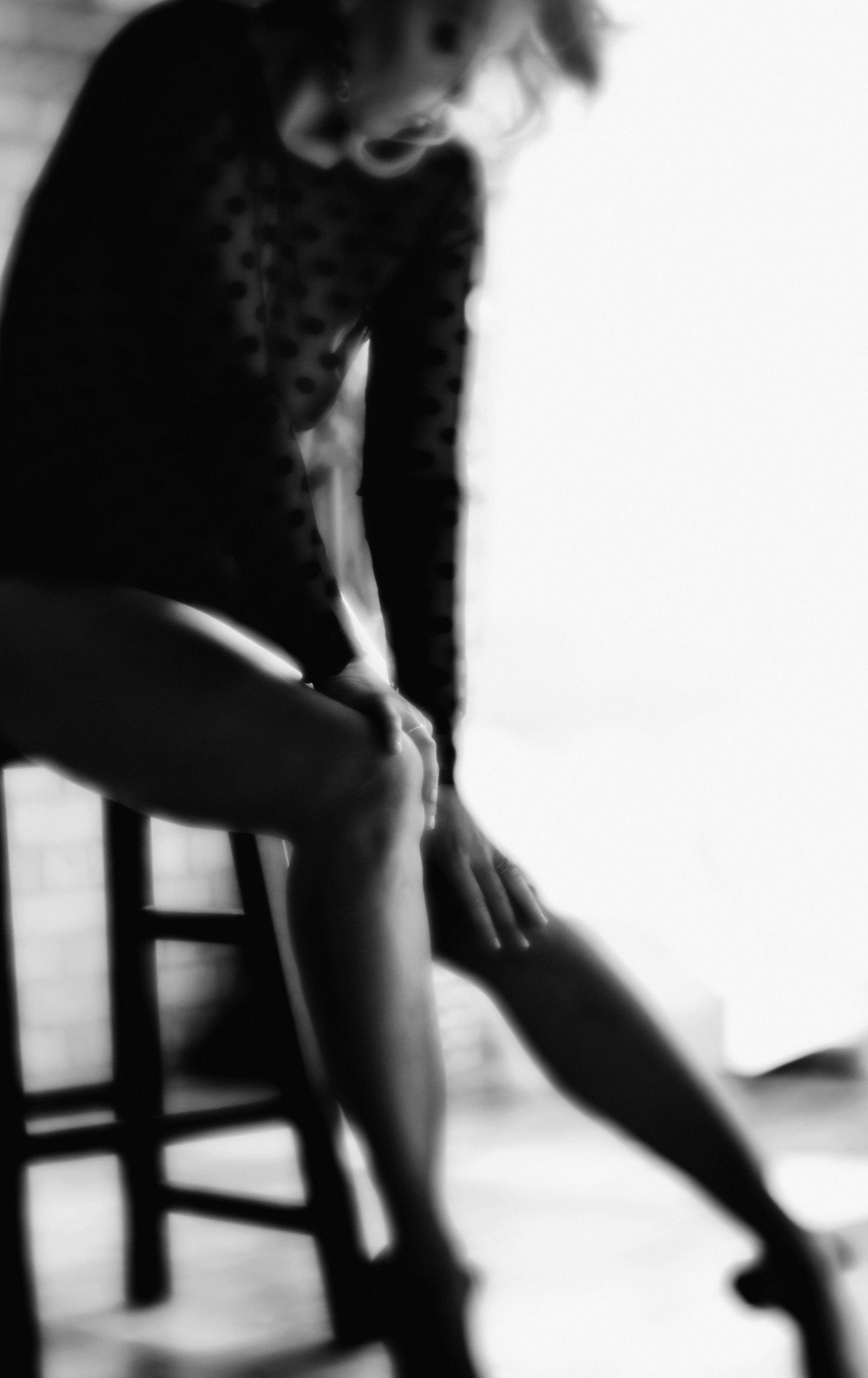 Elisa (36).jpg