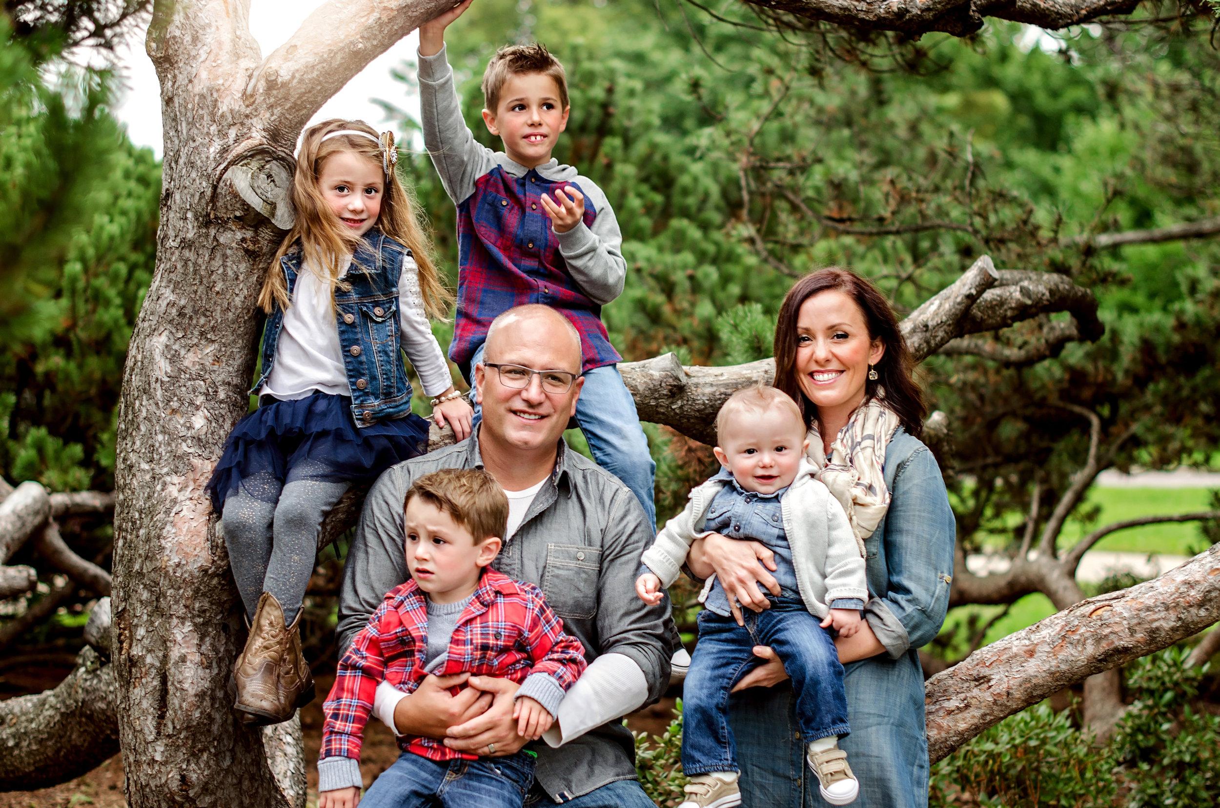 Beiler Family 2016 (10).jpg