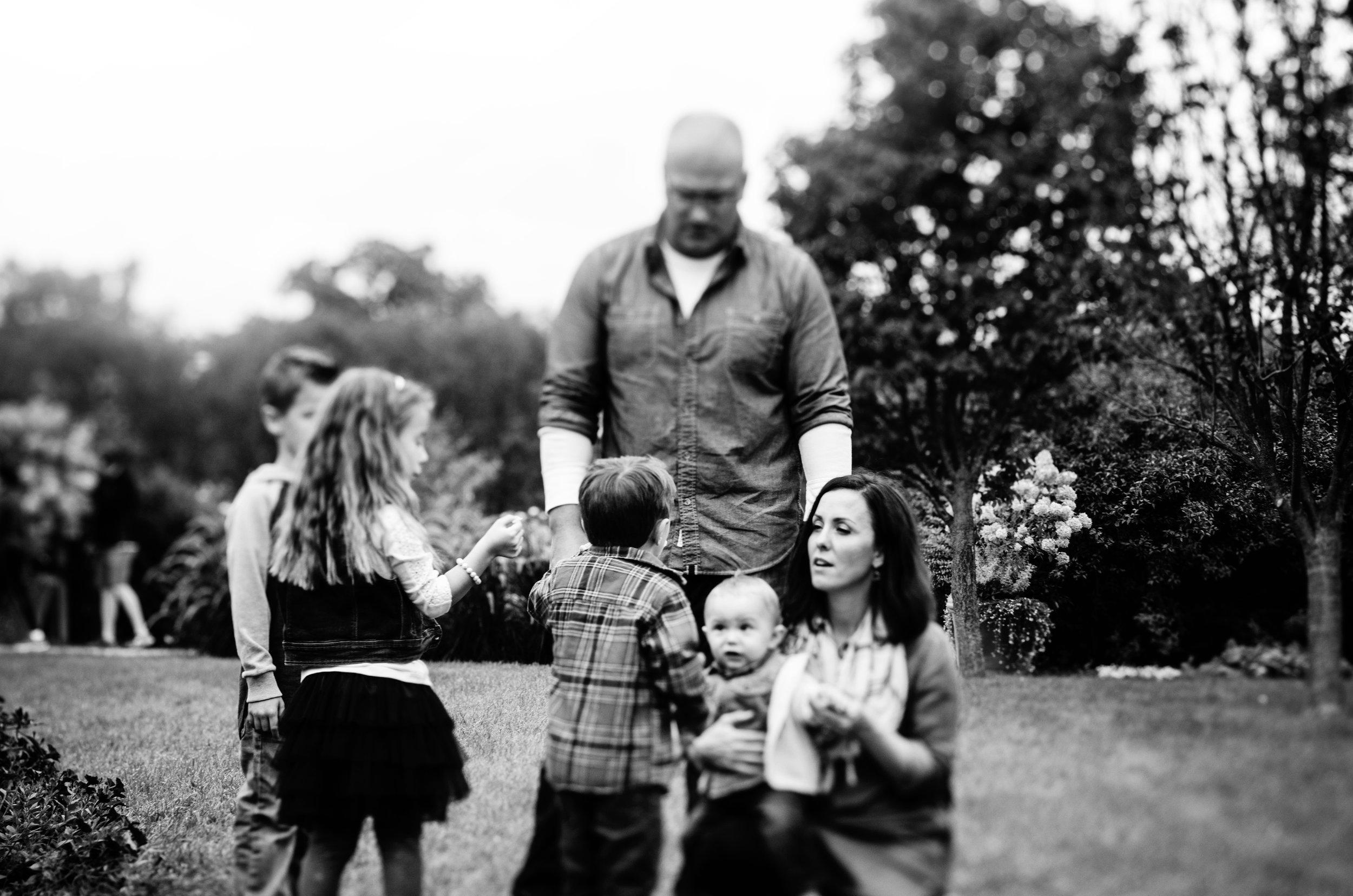 Beiler Family 2016 (70).jpg