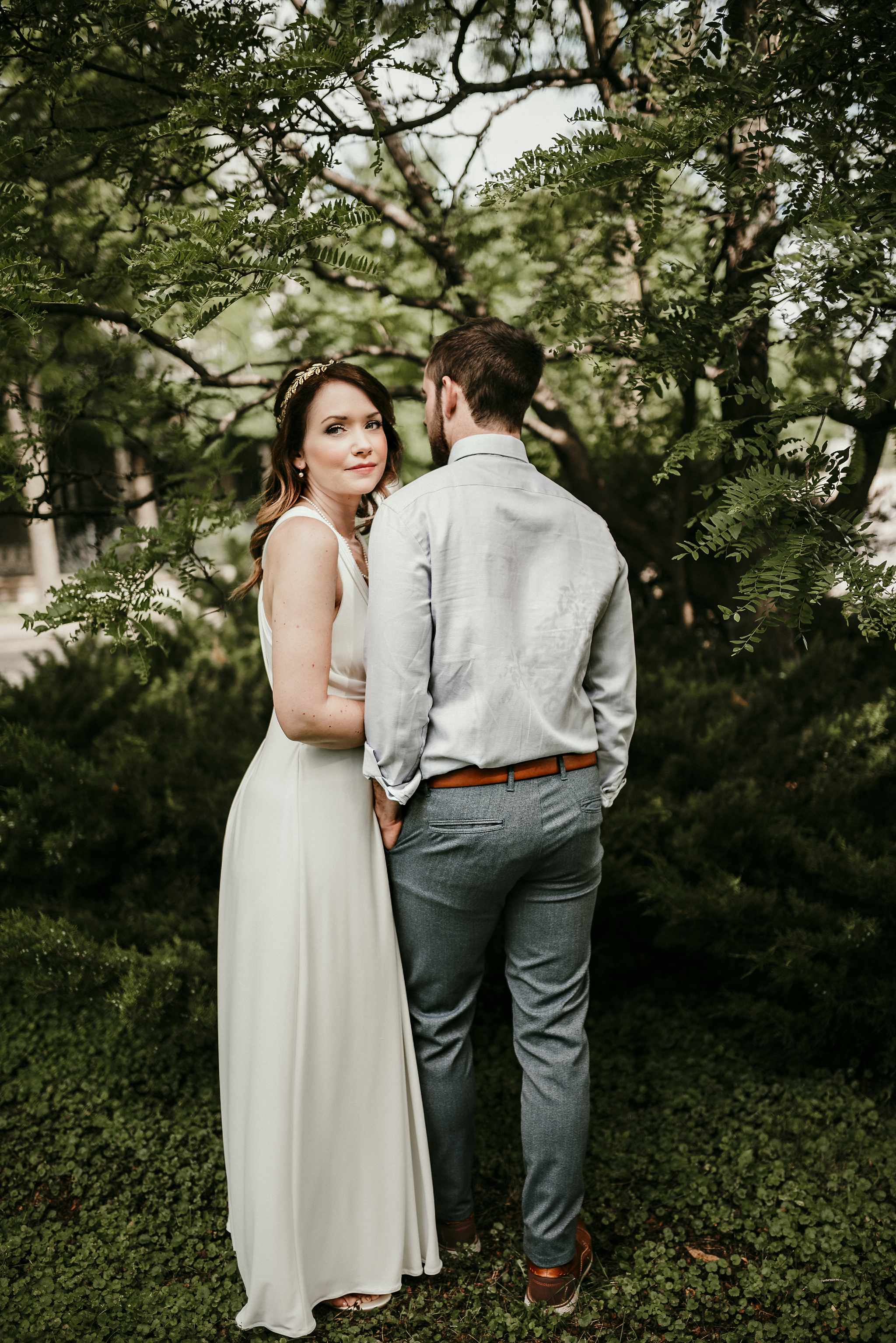 wedding elopement (3).jpg