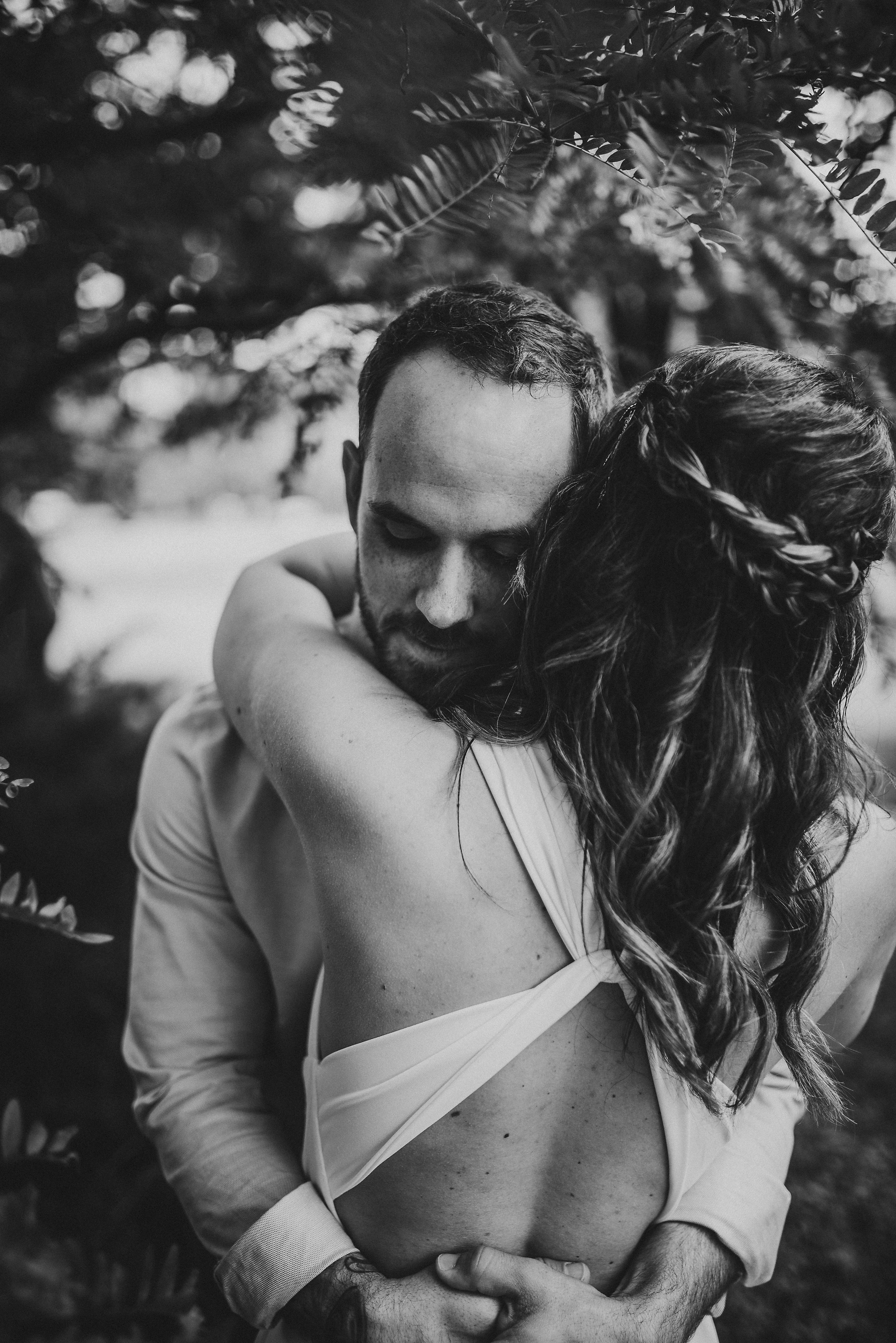 wedding elopement (5).jpg
