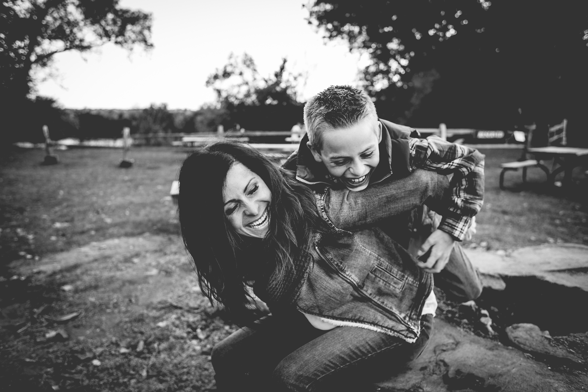 ABOUT SHANNON KATHLEEN PHOTOGRAPHY -