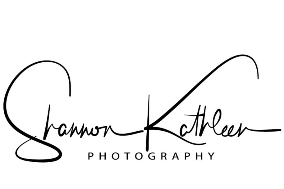Shannon-Kathleen-Black-low-res.jpg