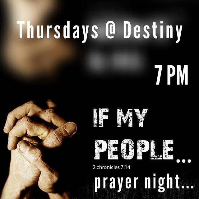 Prayer DESTINY.jpg