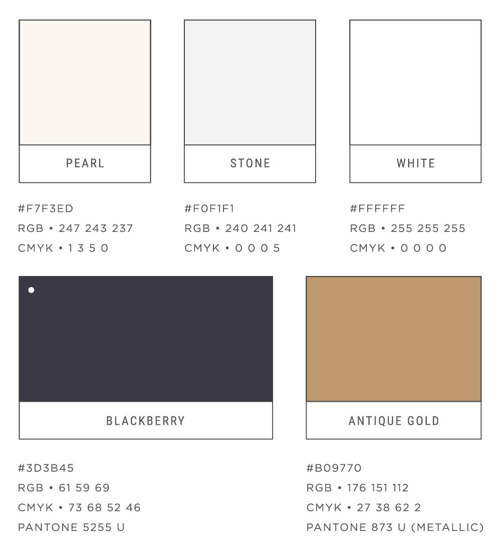 CrowdBrowse-Palette.jpg
