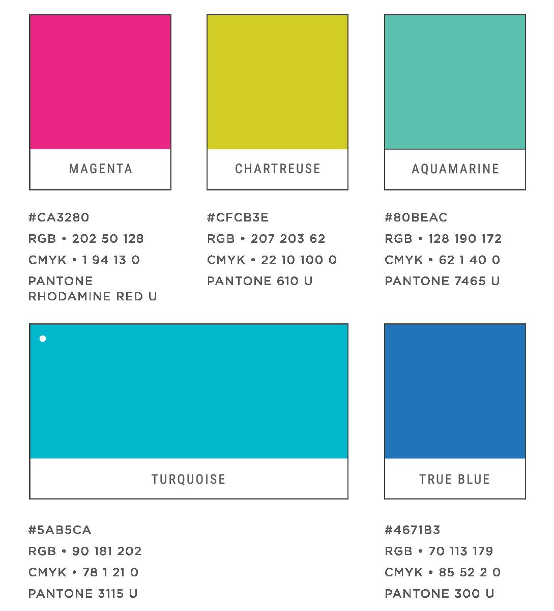 Affect-Palette.jpg