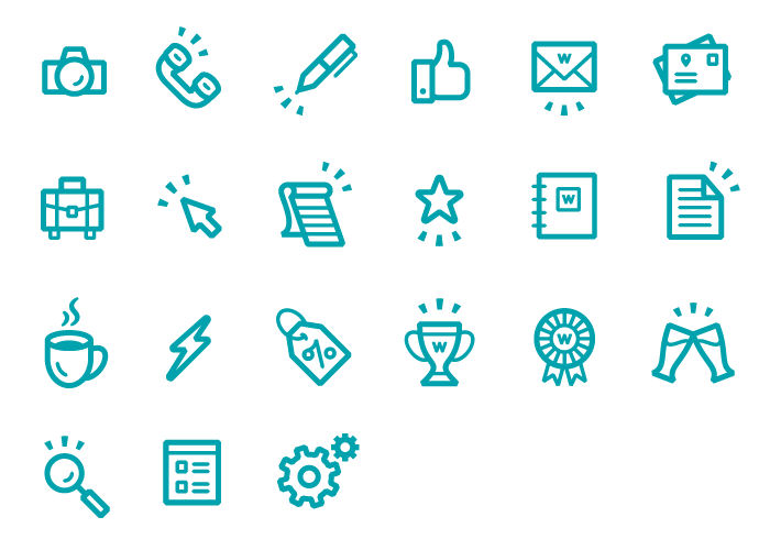 WonderfulMachine-Membership-icons.png