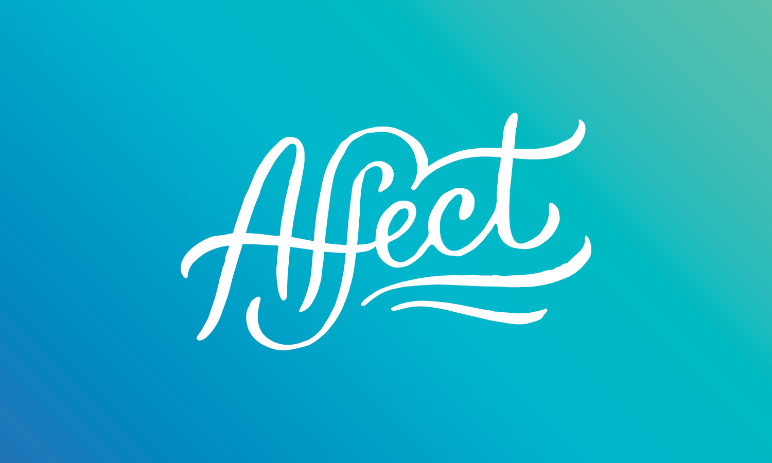 Affect-logotype-hero.jpg