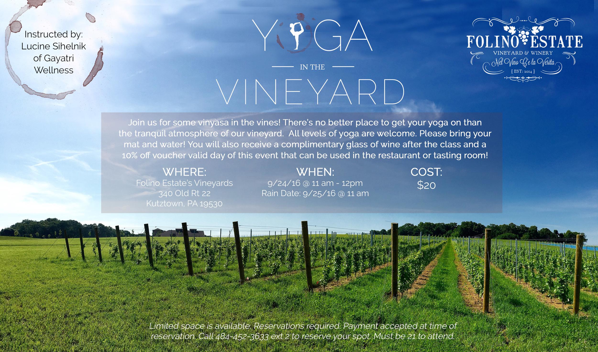 Yoga-Flyer-(September).jpg