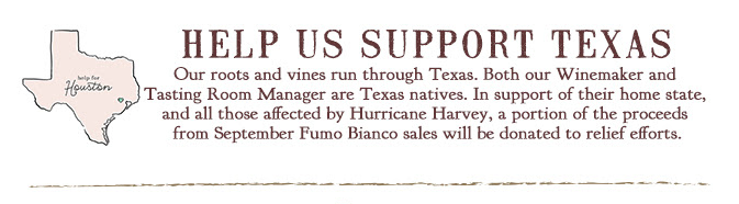 texas blag.PNG