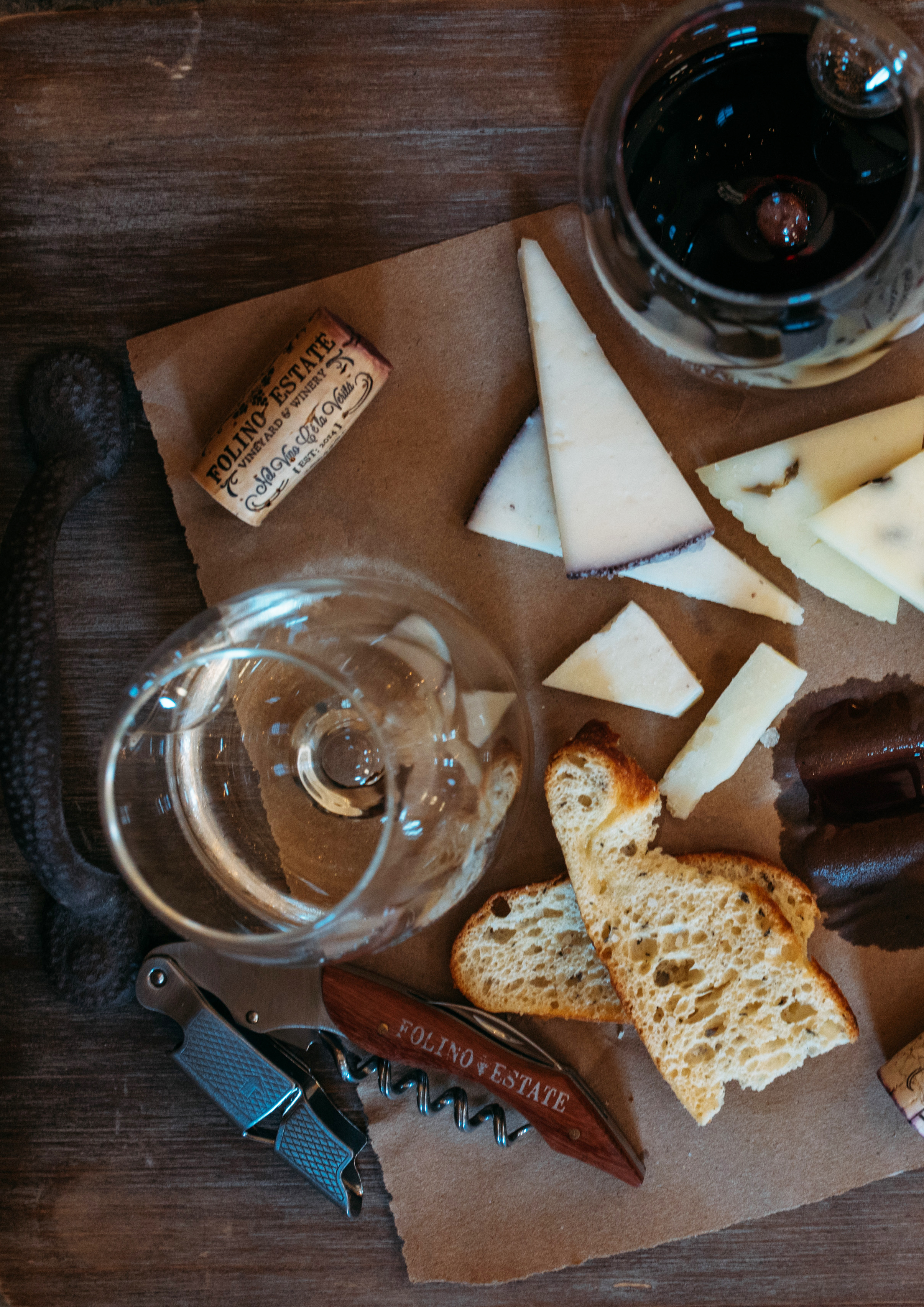 Wine & cheese - just cheese.jpg