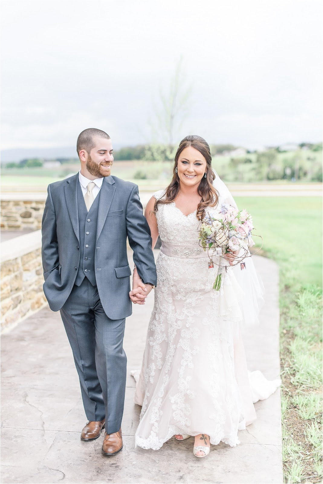 FB - Olivia Rae Photography Folino Estate Wedding_0029.jpg