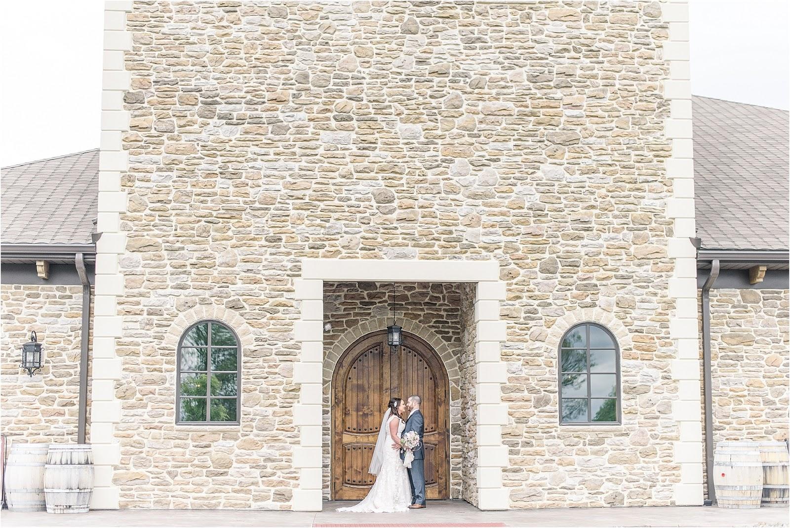 Olivia Rae Photography- Folino Estate Wedding_0110.jpg