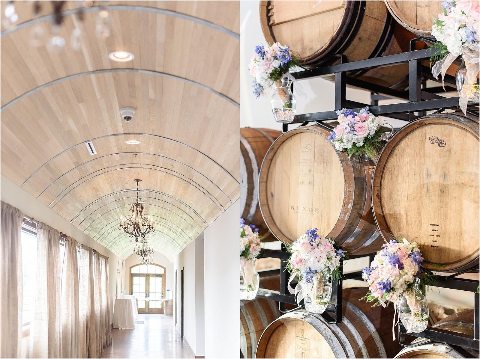 Olivia Rae Photography- Folino Estate Wedding_0087.jpg