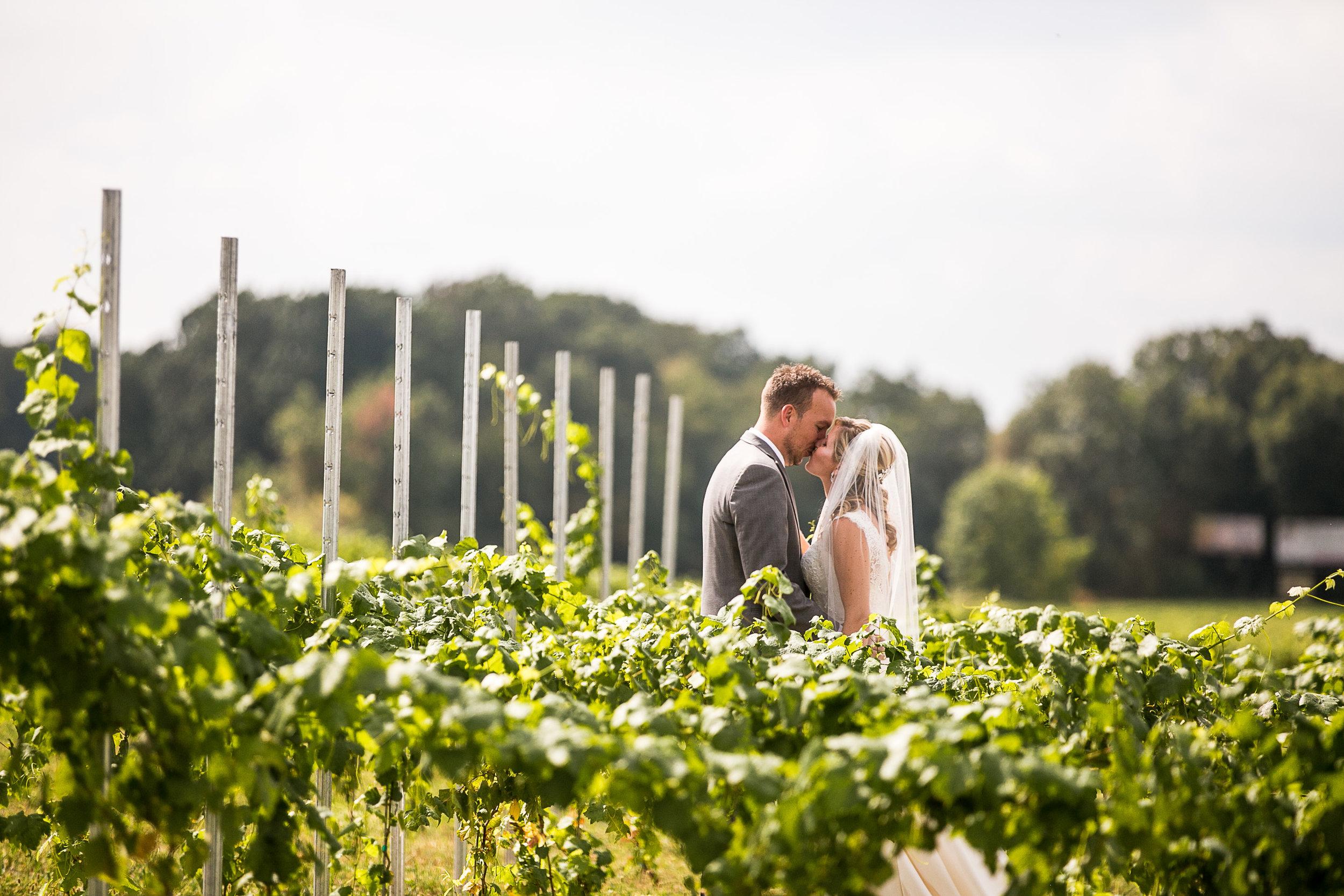 Chrissy-Chad-Wedding-HIGHRESOLUTION-107.jpg