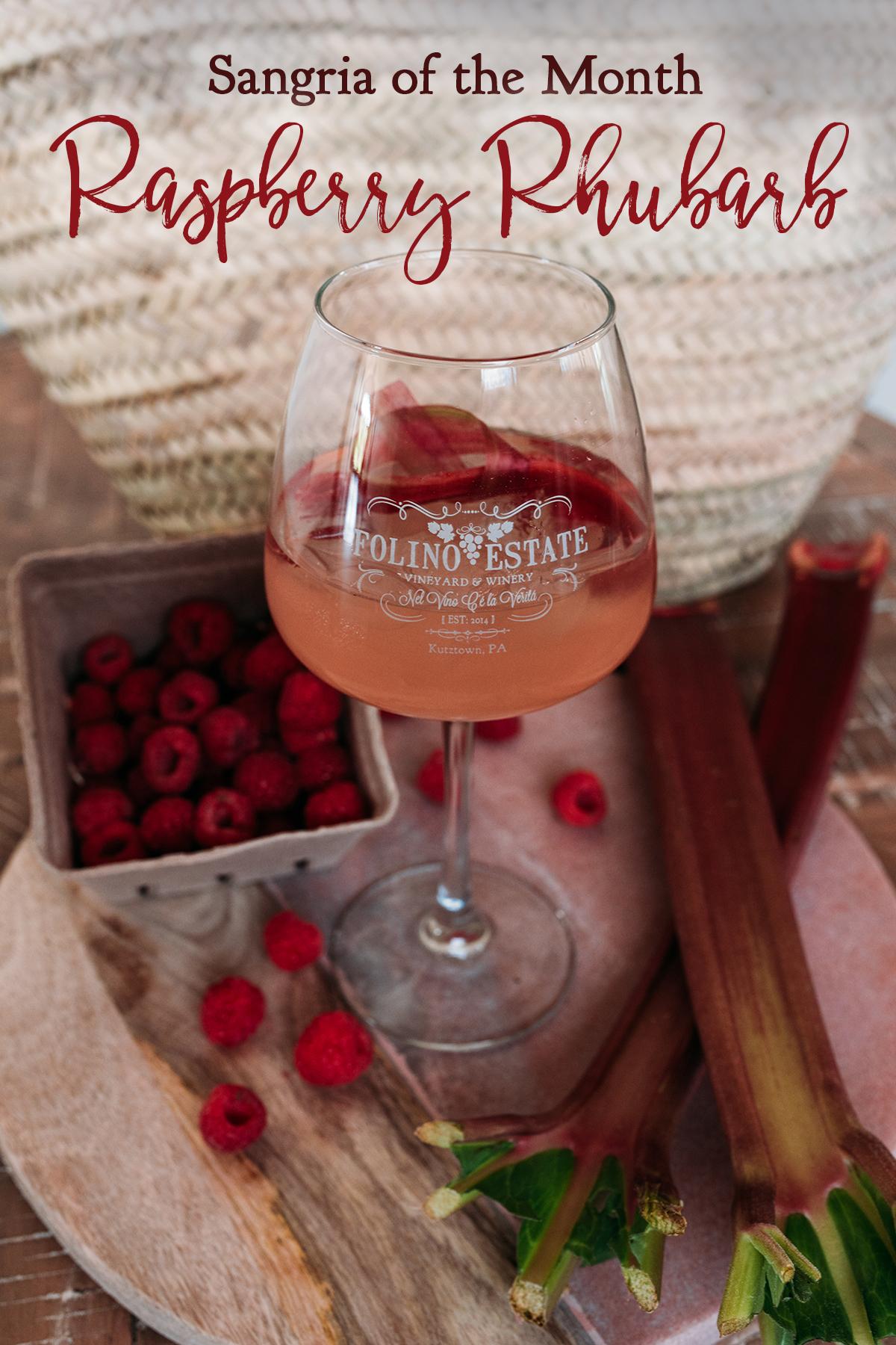 raspberry-rhubarb-4x6.jpg