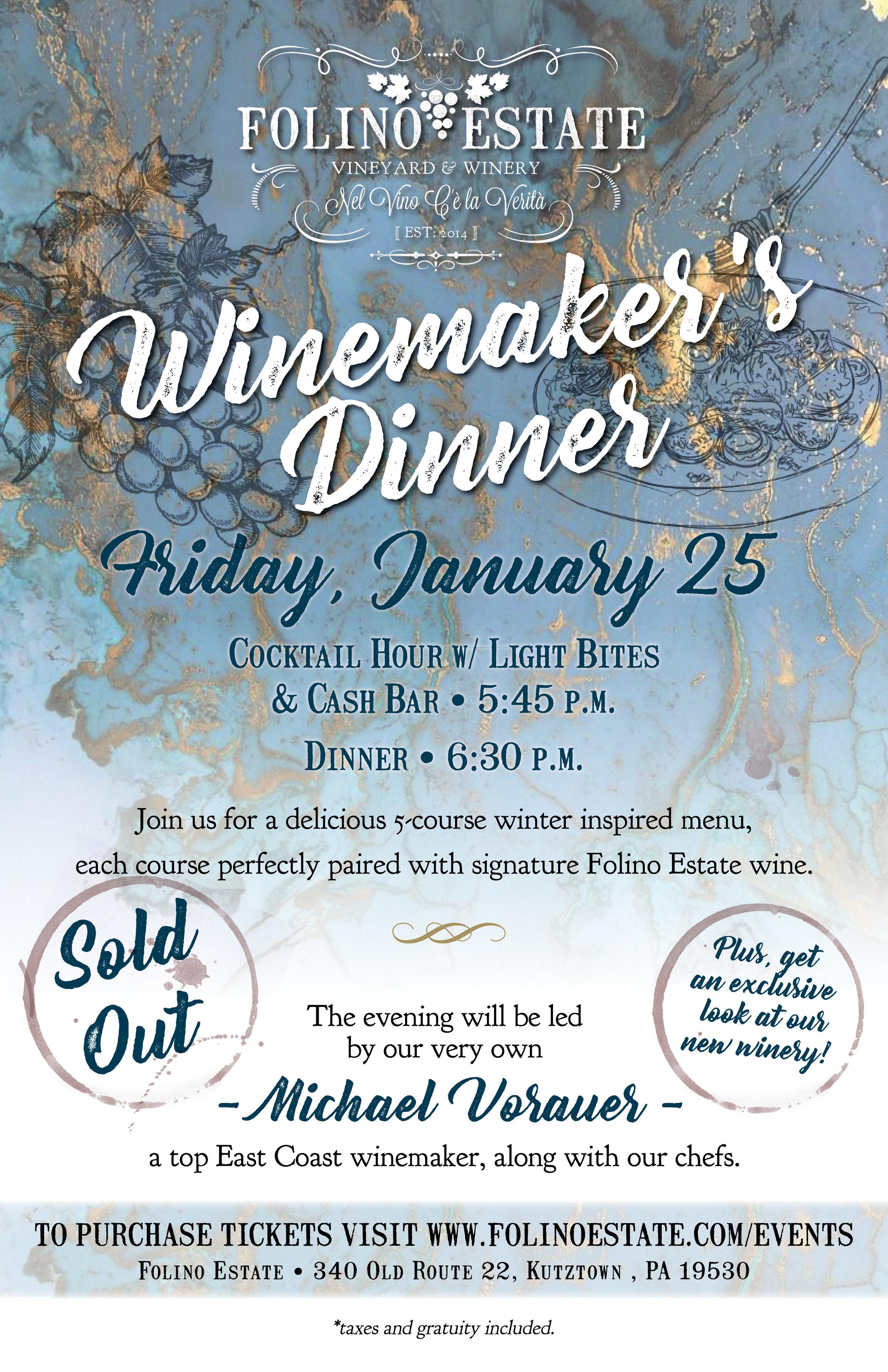 WinemakersDinner-Flyer-soldout.jpg