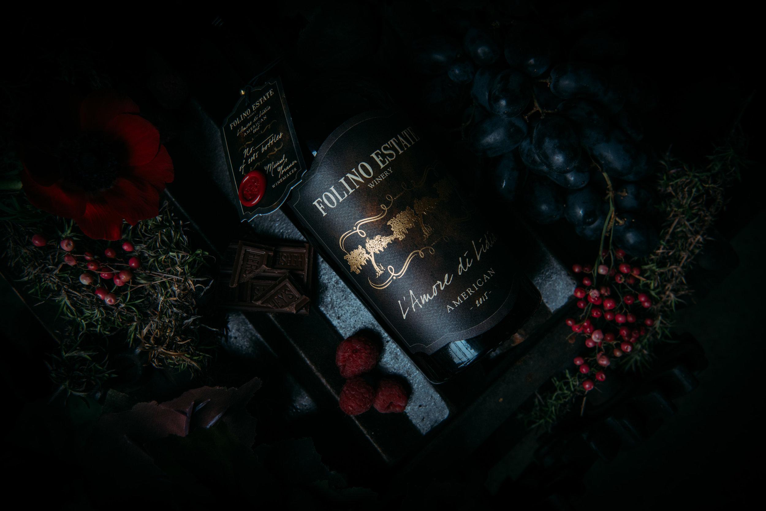 BlackLabelCollection-85.jpg