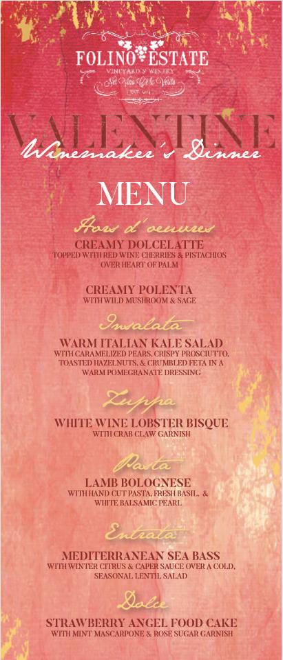 vday winemaker menu.PNG