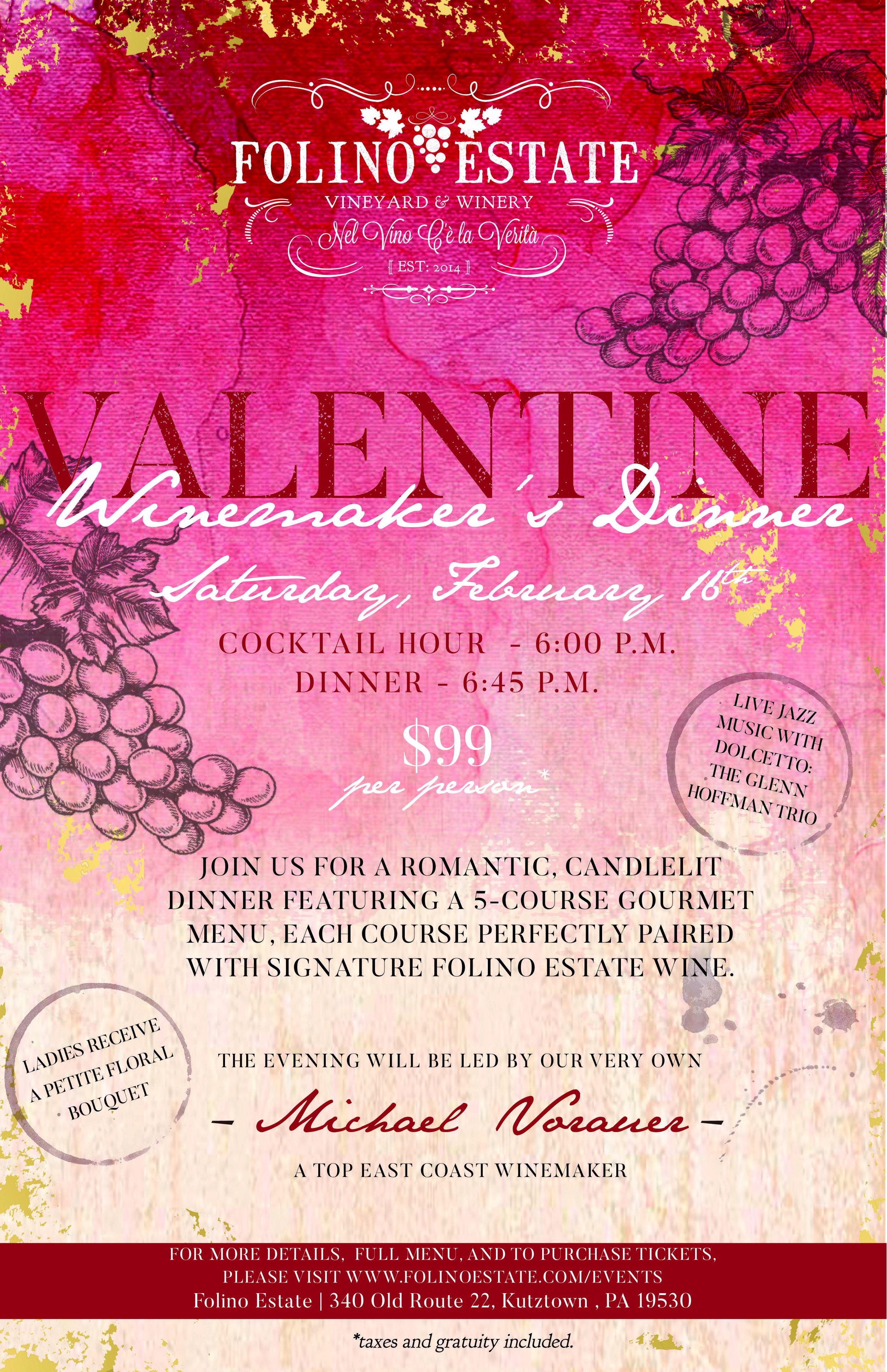 WinemakersDinner-Flyer-FEB2019.jpg