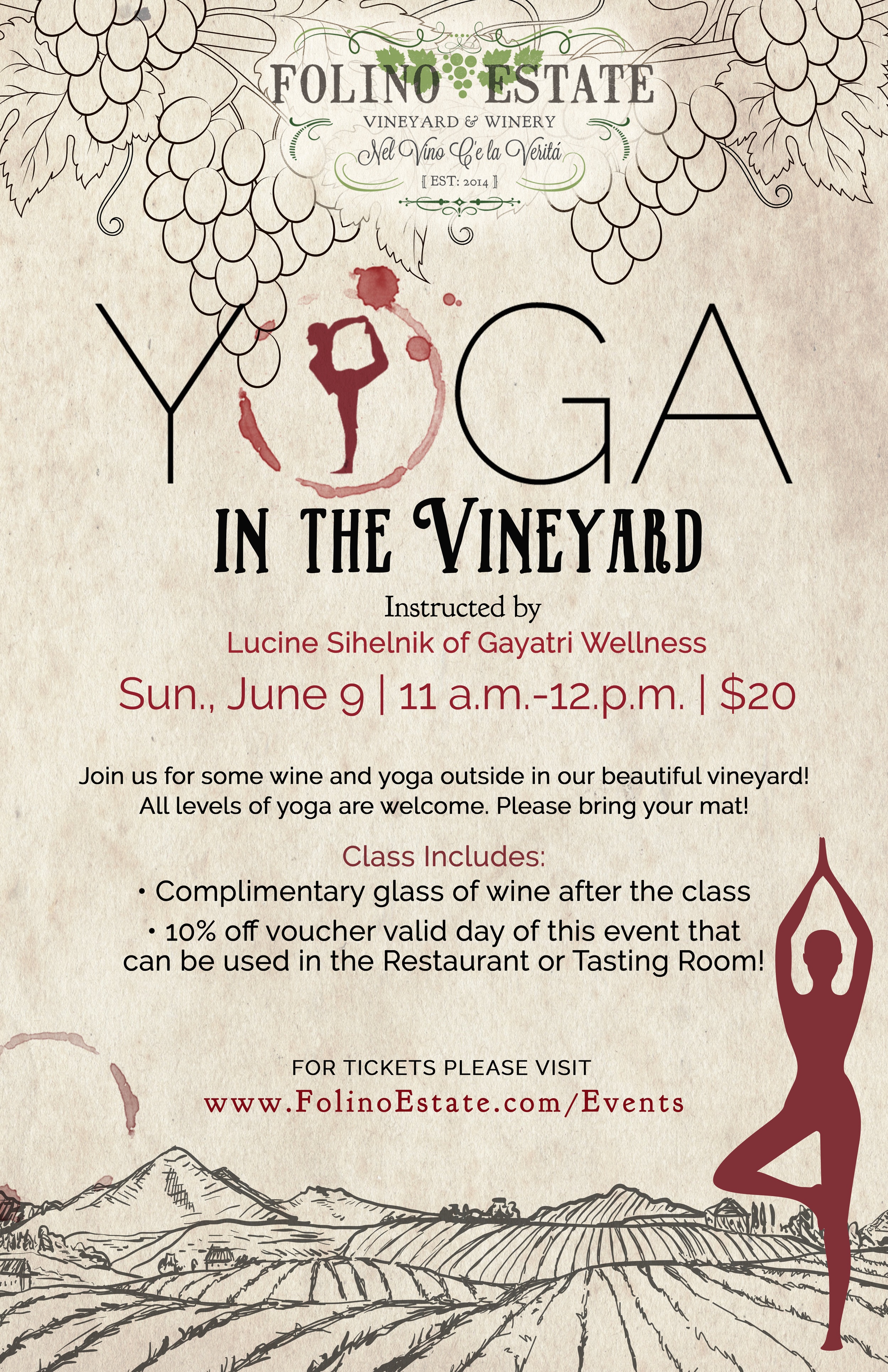 Yoga in the Vineyard-June2019.jpg