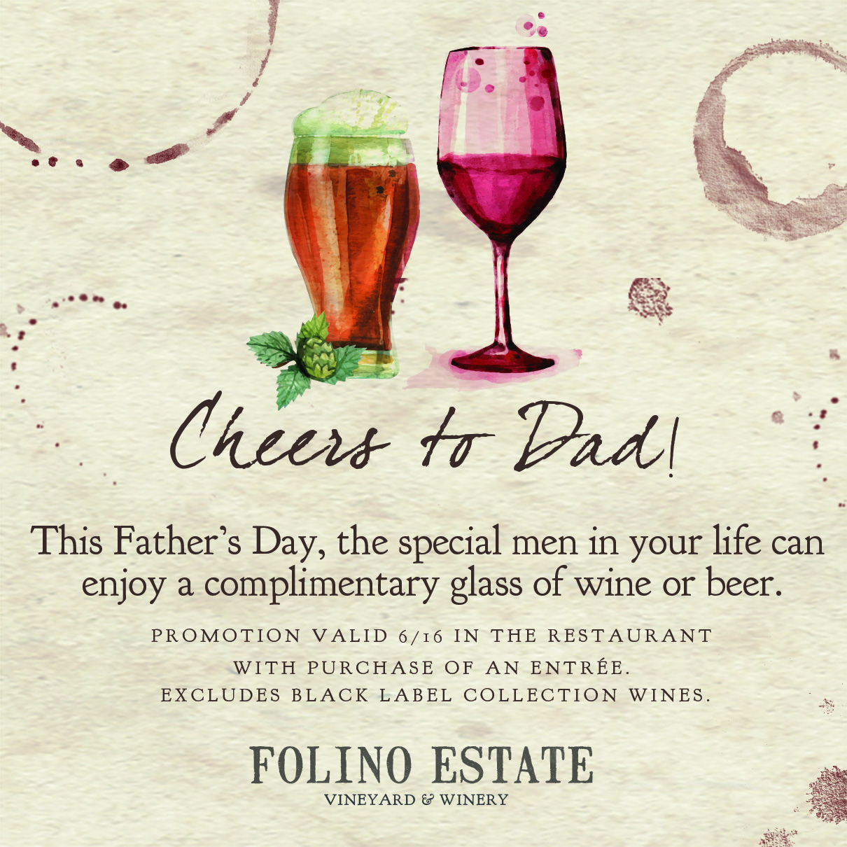 Father's Day Special-square.jpg