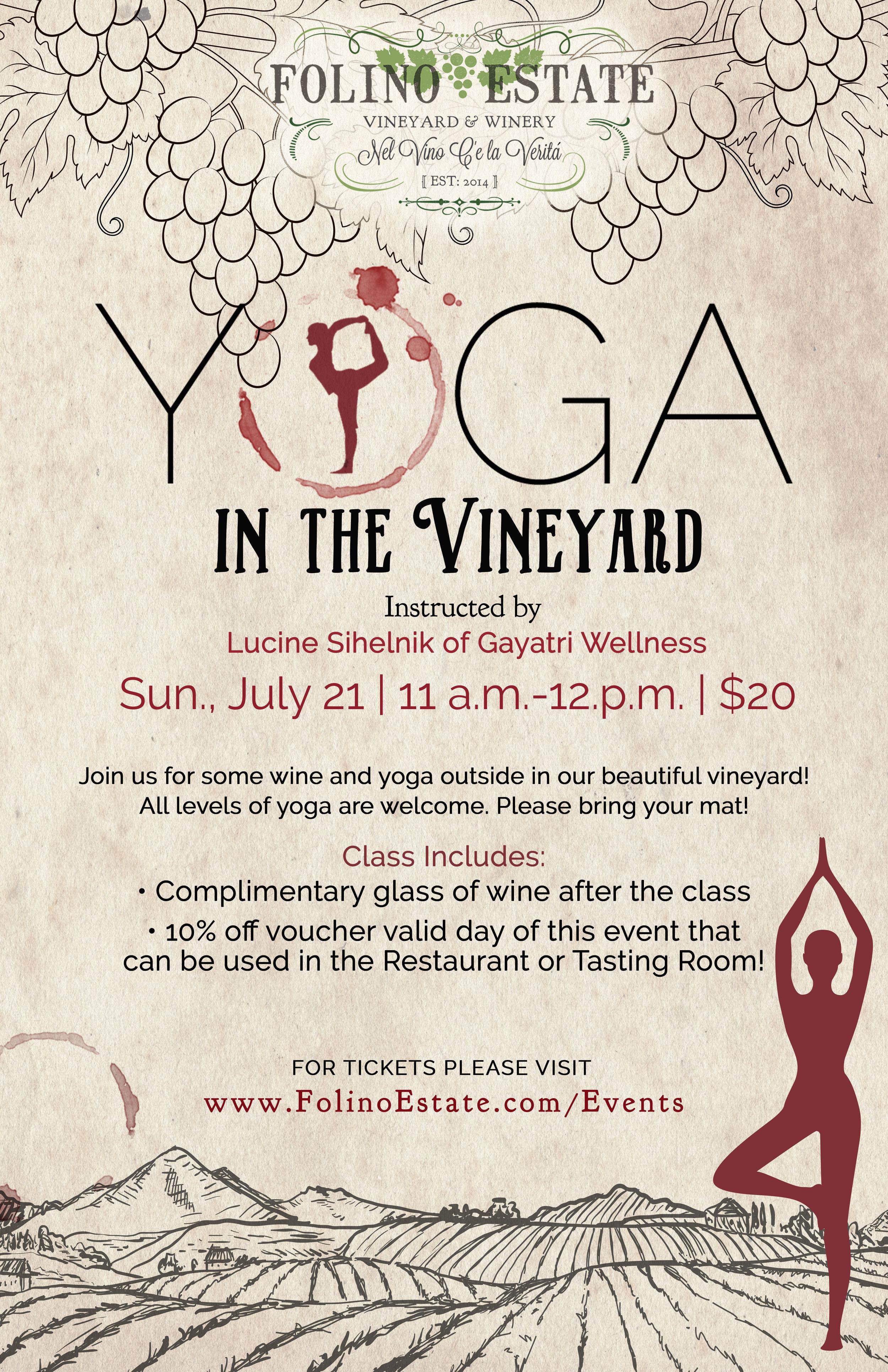 Yoga in the Vineyard-July2019.jpg