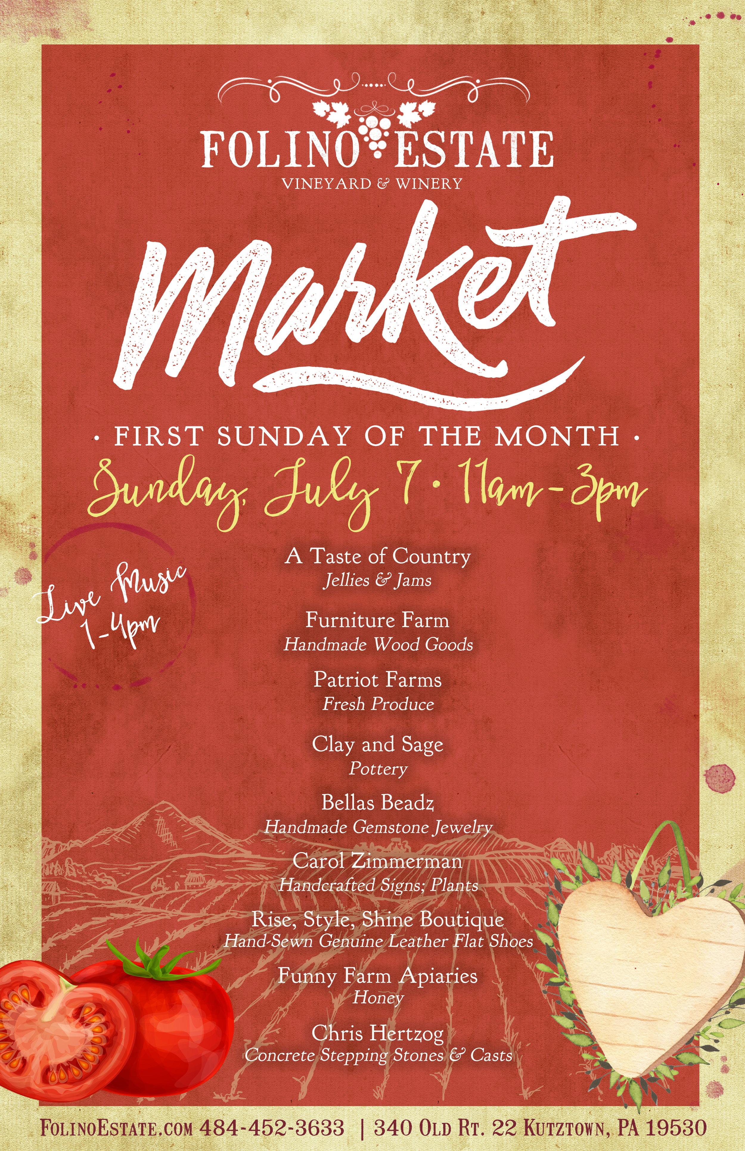 Farmers Market Poster July.jpg