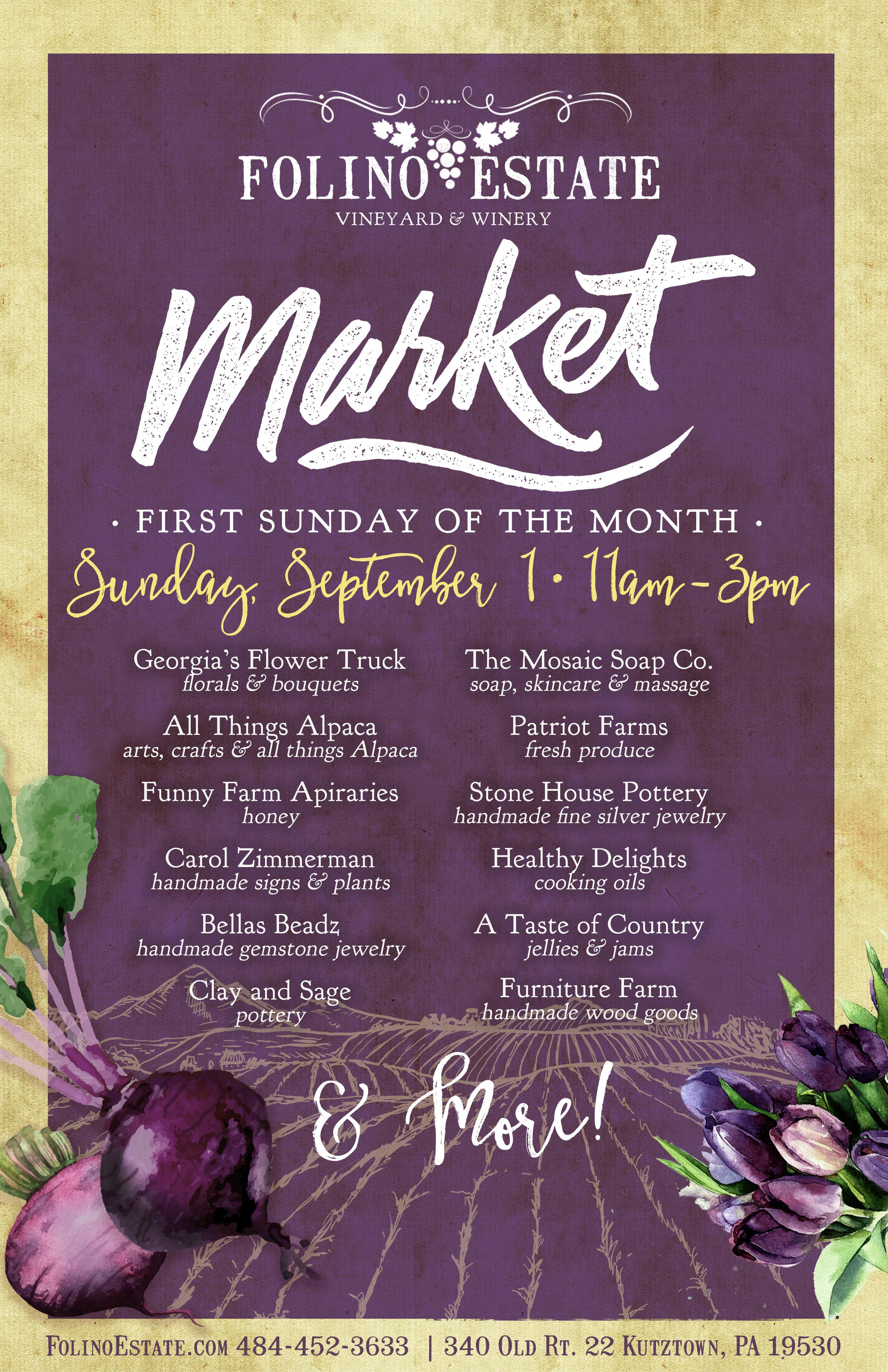 Farmers Market Poster-Sept.jpg