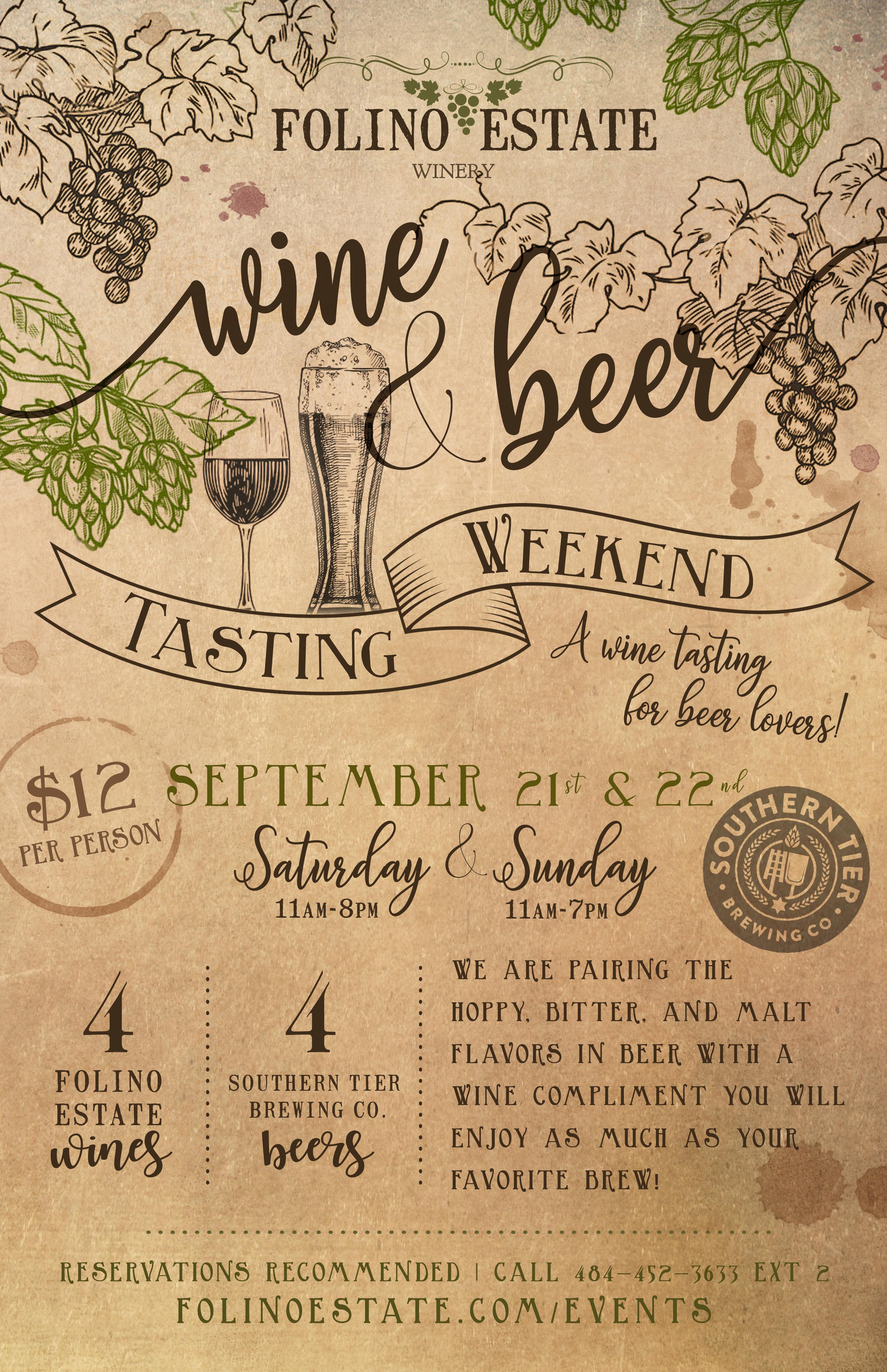 Wine & Beer Pairing-2019.jpg