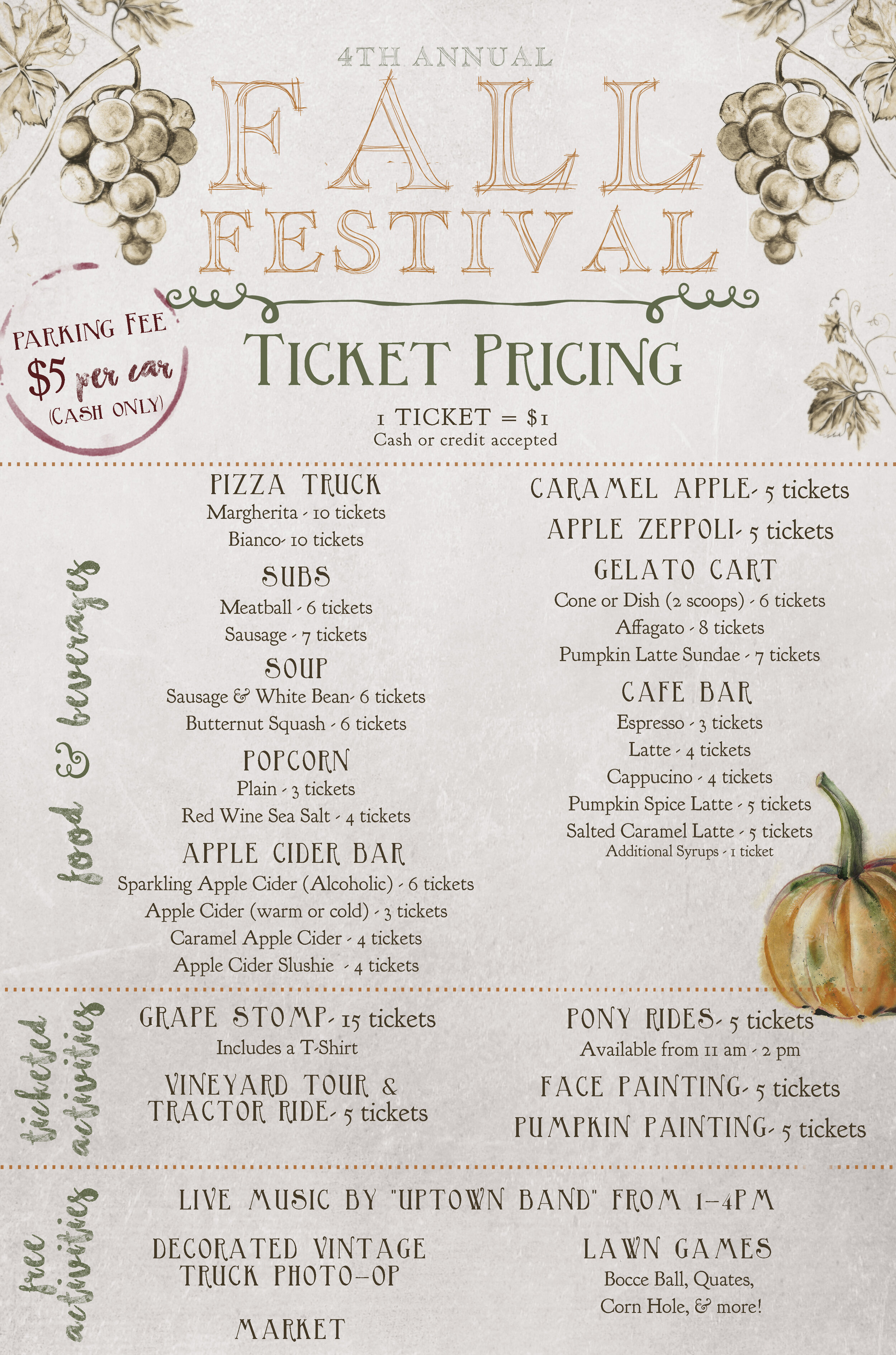 Fall Festival-Ticket Prices.jpg